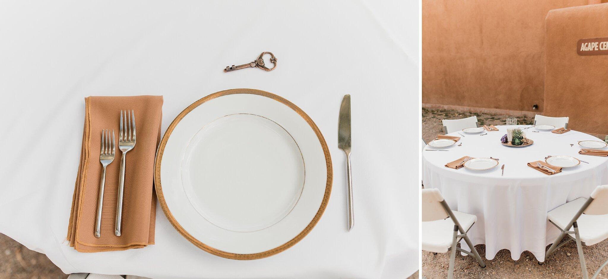 Alicia+lucia+photography+-+albuquerque+wedding+photographer+-+santa+fe+wedding+photography+-+new+mexico+wedding+photographer+-+new+mexico+wedding+-+wedding+-+santa+fe+wedding+-+ghost+ranch+-+ghost+ranch+wedding+-+fall+wedding_0068.jpg