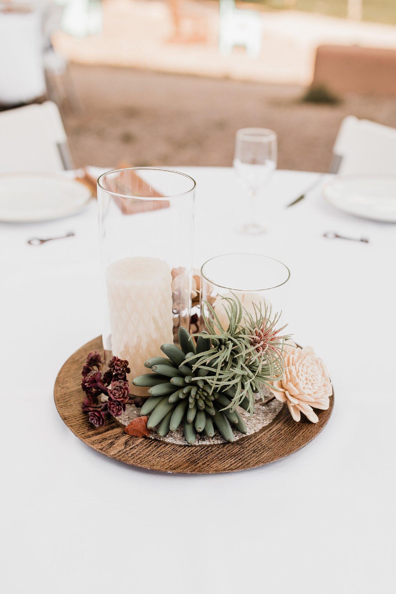 Alicia+lucia+photography+-+albuquerque+wedding+photographer+-+santa+fe+wedding+photography+-+new+mexico+wedding+photographer+-+new+mexico+wedding+-+wedding+-+santa+fe+wedding+-+ghost+ranch+-+ghost+ranch+wedding+-+fall+wedding_0069.jpg