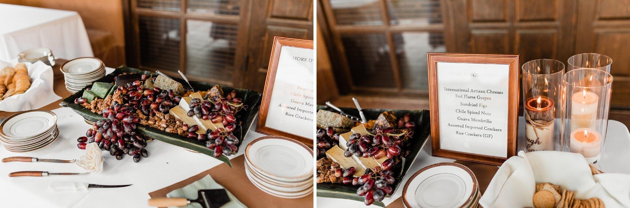 Alicia+lucia+photography+-+albuquerque+wedding+photographer+-+santa+fe+wedding+photography+-+new+mexico+wedding+photographer+-+new+mexico+wedding+-+wedding+-+santa+fe+wedding+-+ghost+ranch+-+ghost+ranch+wedding+-+fall+wedding_0072.jpg