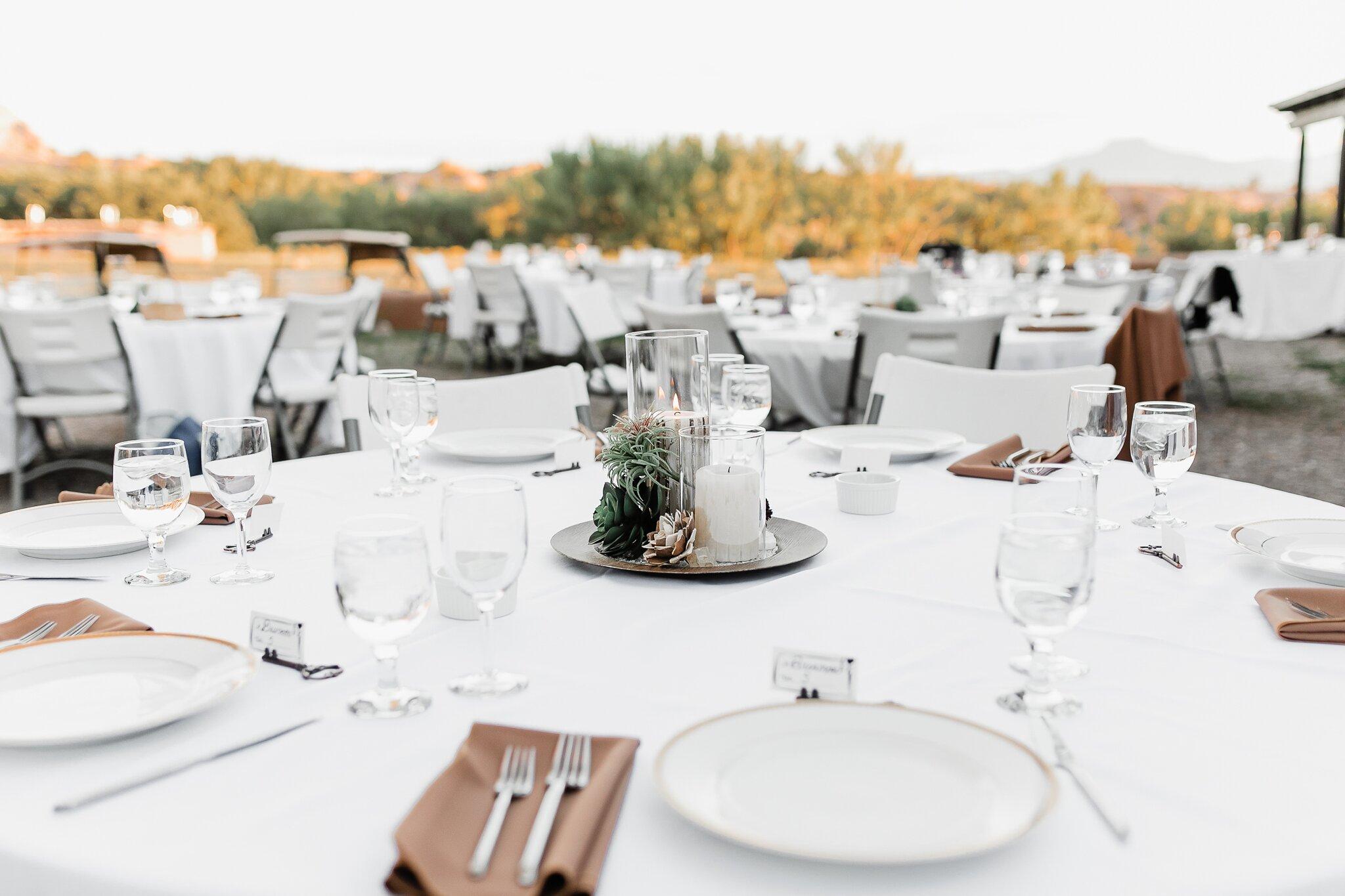 Alicia+lucia+photography+-+albuquerque+wedding+photographer+-+santa+fe+wedding+photography+-+new+mexico+wedding+photographer+-+new+mexico+wedding+-+wedding+-+santa+fe+wedding+-+ghost+ranch+-+ghost+ranch+wedding+-+fall+wedding_0073.jpg