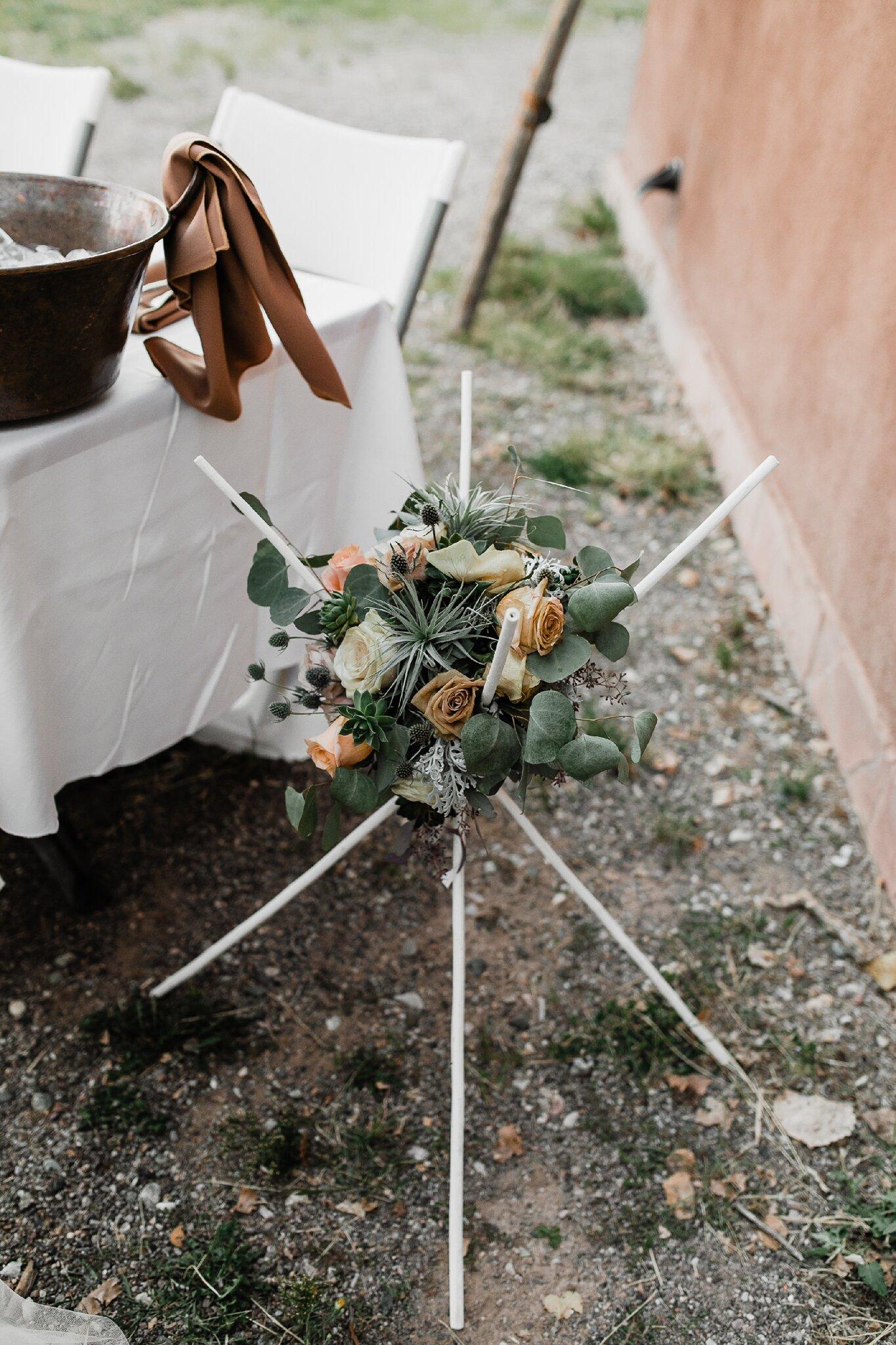 Alicia+lucia+photography+-+albuquerque+wedding+photographer+-+santa+fe+wedding+photography+-+new+mexico+wedding+photographer+-+new+mexico+wedding+-+wedding+-+santa+fe+wedding+-+ghost+ranch+-+ghost+ranch+wedding+-+fall+wedding_0074.jpg