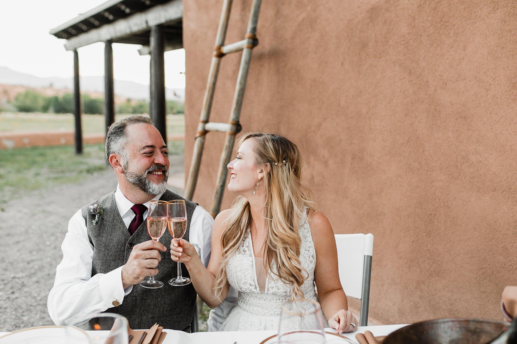 Alicia+lucia+photography+-+albuquerque+wedding+photographer+-+santa+fe+wedding+photography+-+new+mexico+wedding+photographer+-+new+mexico+wedding+-+wedding+-+santa+fe+wedding+-+ghost+ranch+-+ghost+ranch+wedding+-+fall+wedding_0075.jpg