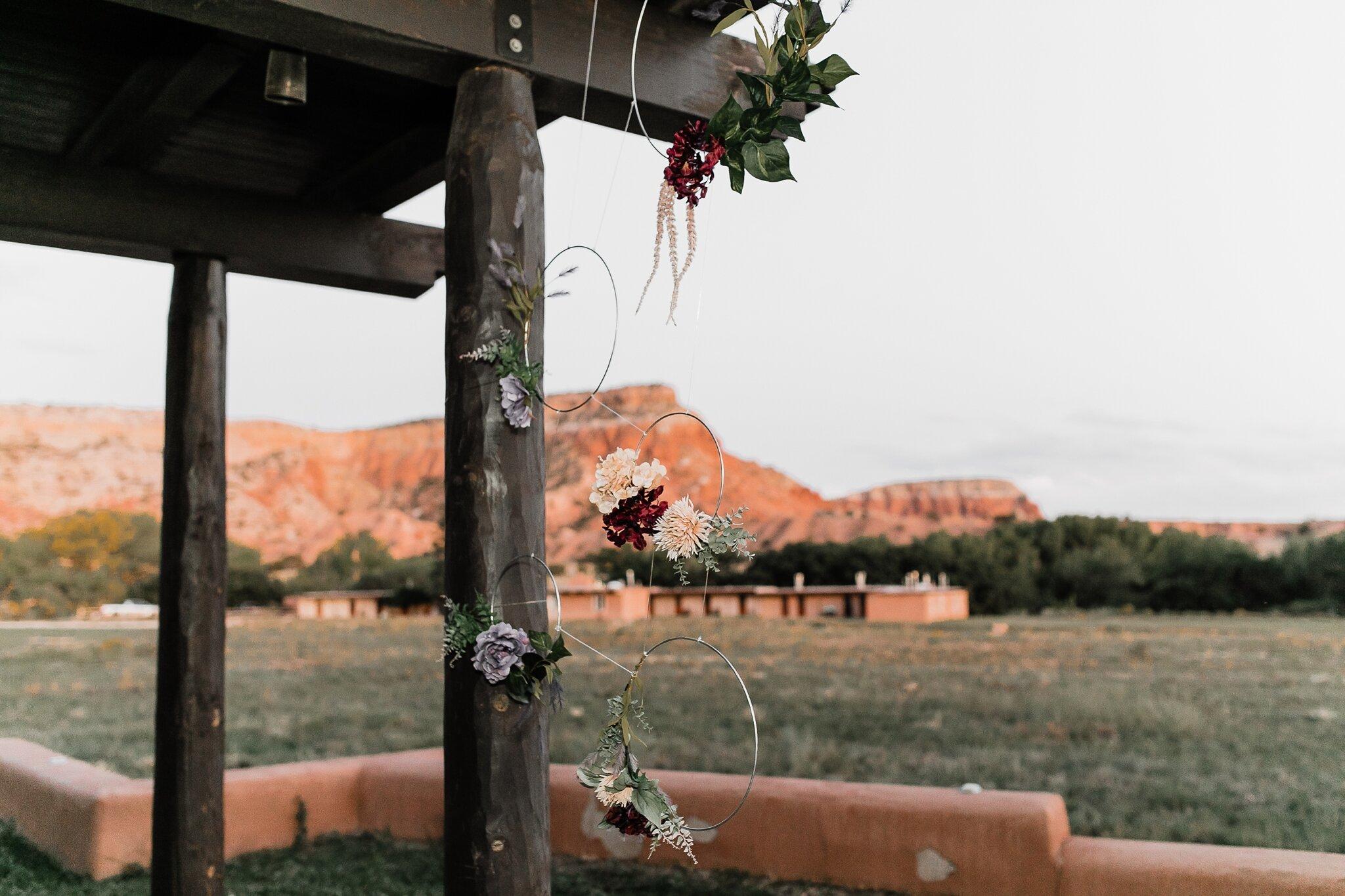 Alicia+lucia+photography+-+albuquerque+wedding+photographer+-+santa+fe+wedding+photography+-+new+mexico+wedding+photographer+-+new+mexico+wedding+-+wedding+-+santa+fe+wedding+-+ghost+ranch+-+ghost+ranch+wedding+-+fall+wedding_0081.jpg