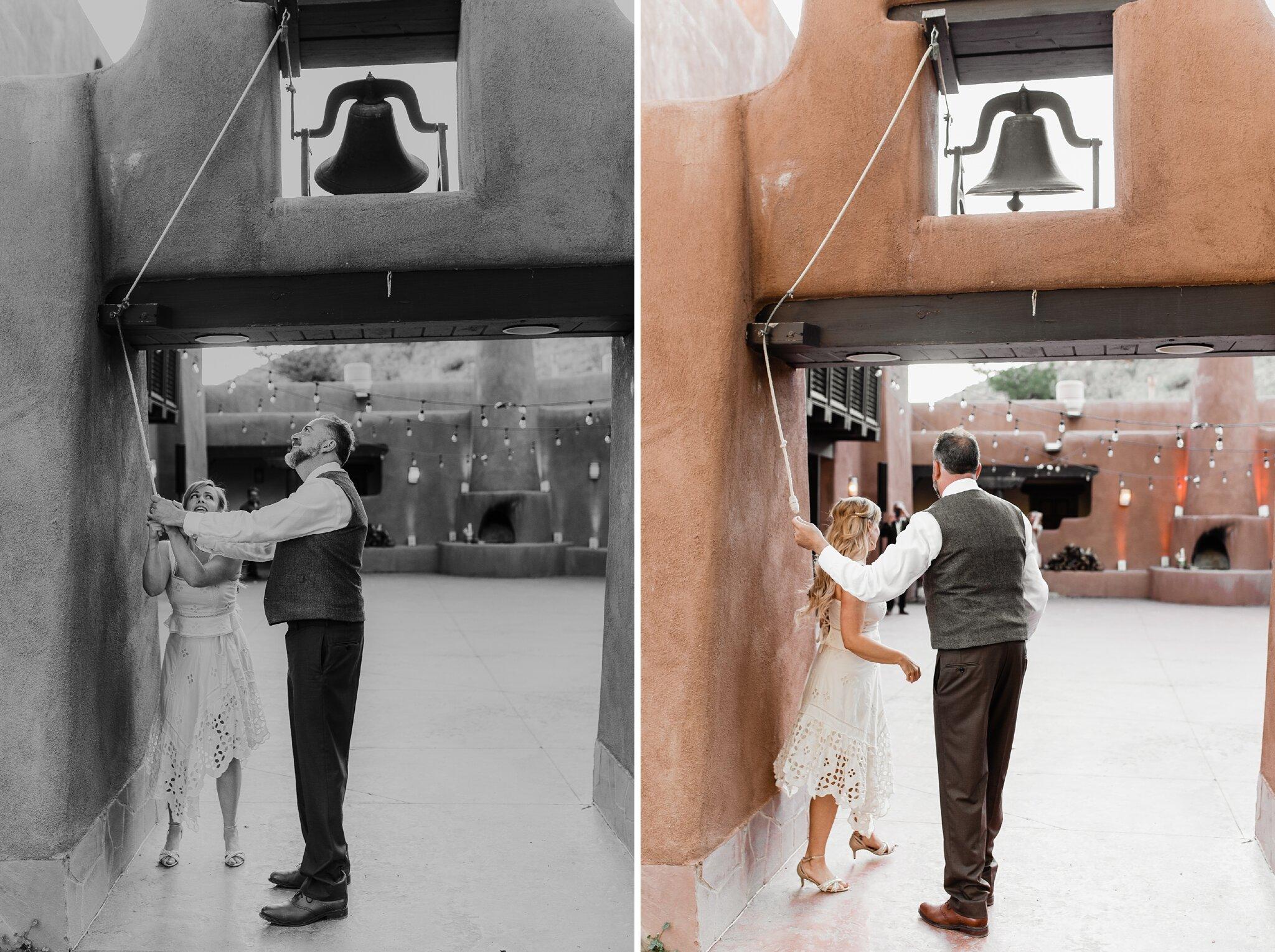 Alicia+lucia+photography+-+albuquerque+wedding+photographer+-+santa+fe+wedding+photography+-+new+mexico+wedding+photographer+-+new+mexico+wedding+-+wedding+-+santa+fe+wedding+-+ghost+ranch+-+ghost+ranch+wedding+-+fall+wedding_0083.jpg