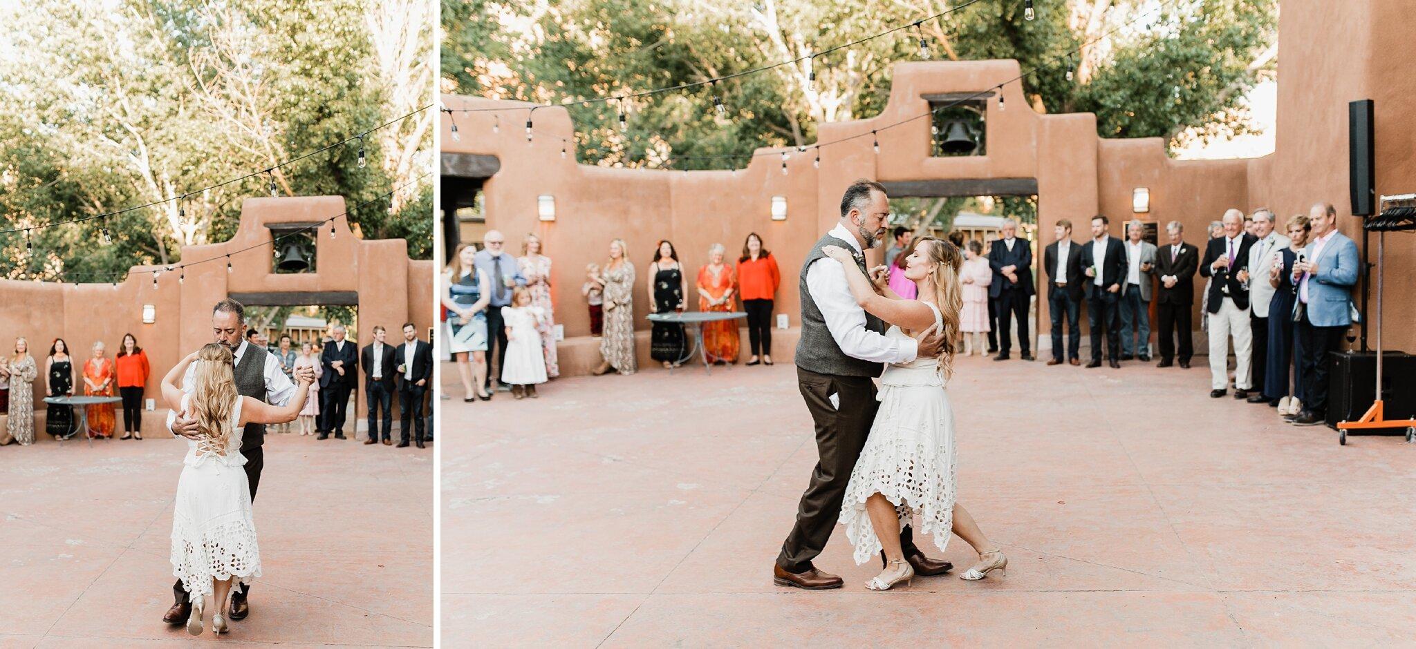 Alicia+lucia+photography+-+albuquerque+wedding+photographer+-+santa+fe+wedding+photography+-+new+mexico+wedding+photographer+-+new+mexico+wedding+-+wedding+-+santa+fe+wedding+-+ghost+ranch+-+ghost+ranch+wedding+-+fall+wedding_0085.jpg