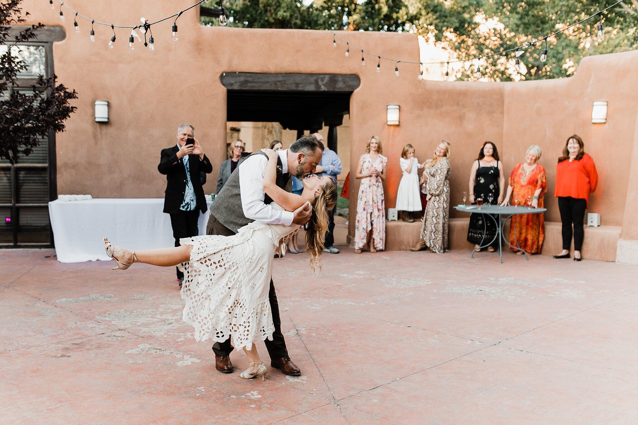 Alicia+lucia+photography+-+albuquerque+wedding+photographer+-+santa+fe+wedding+photography+-+new+mexico+wedding+photographer+-+new+mexico+wedding+-+wedding+-+santa+fe+wedding+-+ghost+ranch+-+ghost+ranch+wedding+-+fall+wedding_0087.jpg