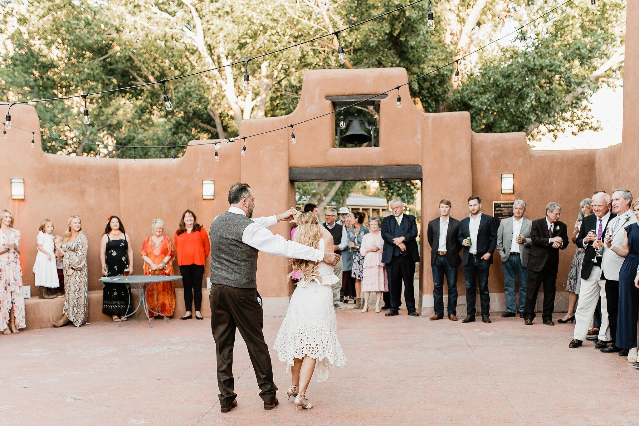 Alicia+lucia+photography+-+albuquerque+wedding+photographer+-+santa+fe+wedding+photography+-+new+mexico+wedding+photographer+-+new+mexico+wedding+-+wedding+-+santa+fe+wedding+-+ghost+ranch+-+ghost+ranch+wedding+-+fall+wedding_0086.jpg