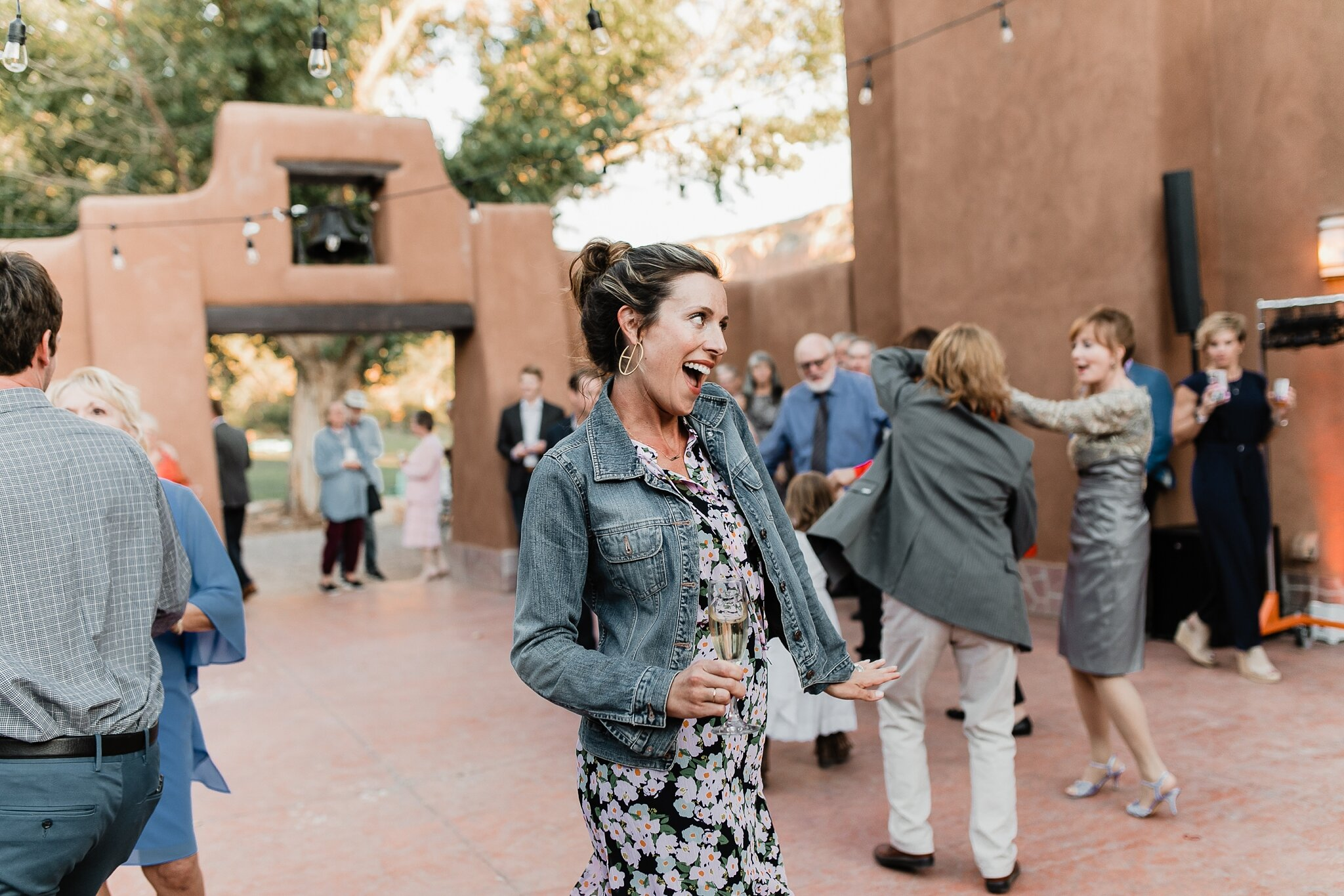 Alicia+lucia+photography+-+albuquerque+wedding+photographer+-+santa+fe+wedding+photography+-+new+mexico+wedding+photographer+-+new+mexico+wedding+-+wedding+-+santa+fe+wedding+-+ghost+ranch+-+ghost+ranch+wedding+-+fall+wedding_0089.jpg