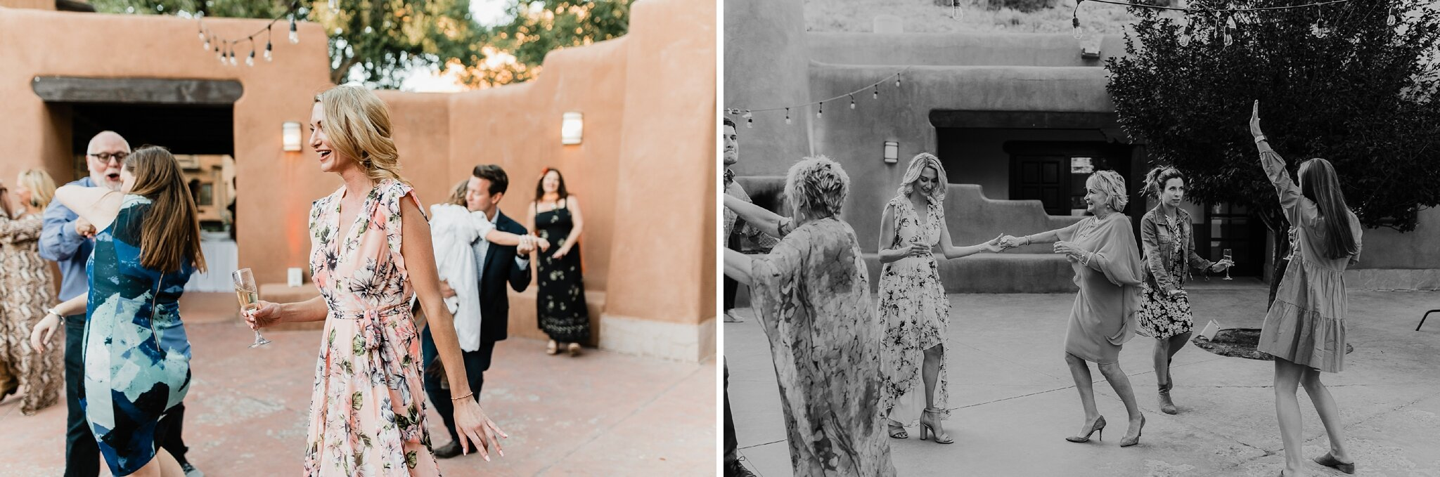 Alicia+lucia+photography+-+albuquerque+wedding+photographer+-+santa+fe+wedding+photography+-+new+mexico+wedding+photographer+-+new+mexico+wedding+-+wedding+-+santa+fe+wedding+-+ghost+ranch+-+ghost+ranch+wedding+-+fall+wedding_0090.jpg
