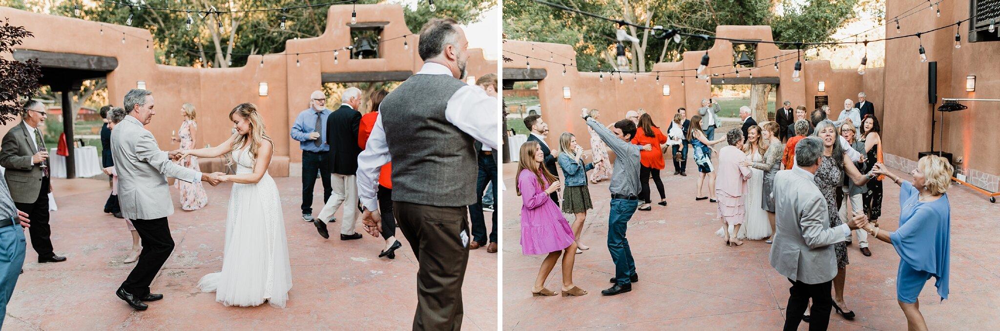 Alicia+lucia+photography+-+albuquerque+wedding+photographer+-+santa+fe+wedding+photography+-+new+mexico+wedding+photographer+-+new+mexico+wedding+-+wedding+-+santa+fe+wedding+-+ghost+ranch+-+ghost+ranch+wedding+-+fall+wedding_0093.jpg