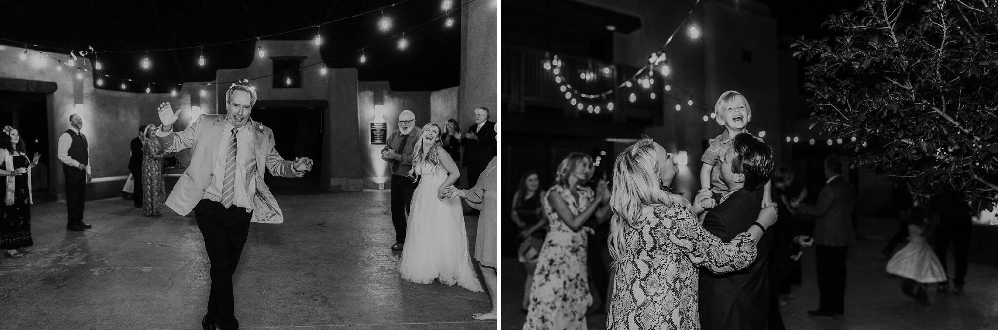 Alicia+lucia+photography+-+albuquerque+wedding+photographer+-+santa+fe+wedding+photography+-+new+mexico+wedding+photographer+-+new+mexico+wedding+-+wedding+-+santa+fe+wedding+-+ghost+ranch+-+ghost+ranch+wedding+-+fall+wedding_0095.jpg