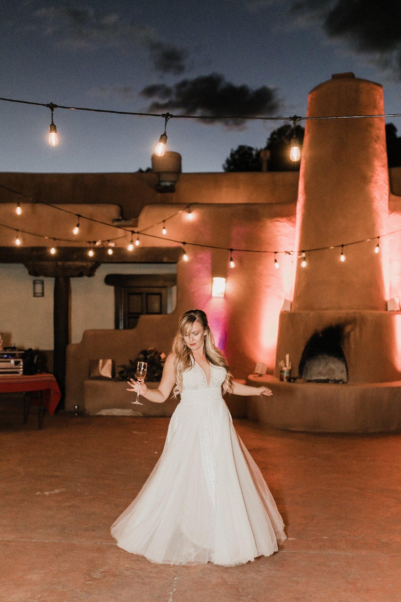 Alicia+lucia+photography+-+albuquerque+wedding+photographer+-+santa+fe+wedding+photography+-+new+mexico+wedding+photographer+-+new+mexico+wedding+-+wedding+-+santa+fe+wedding+-+ghost+ranch+-+ghost+ranch+wedding+-+fall+wedding_0097.jpg