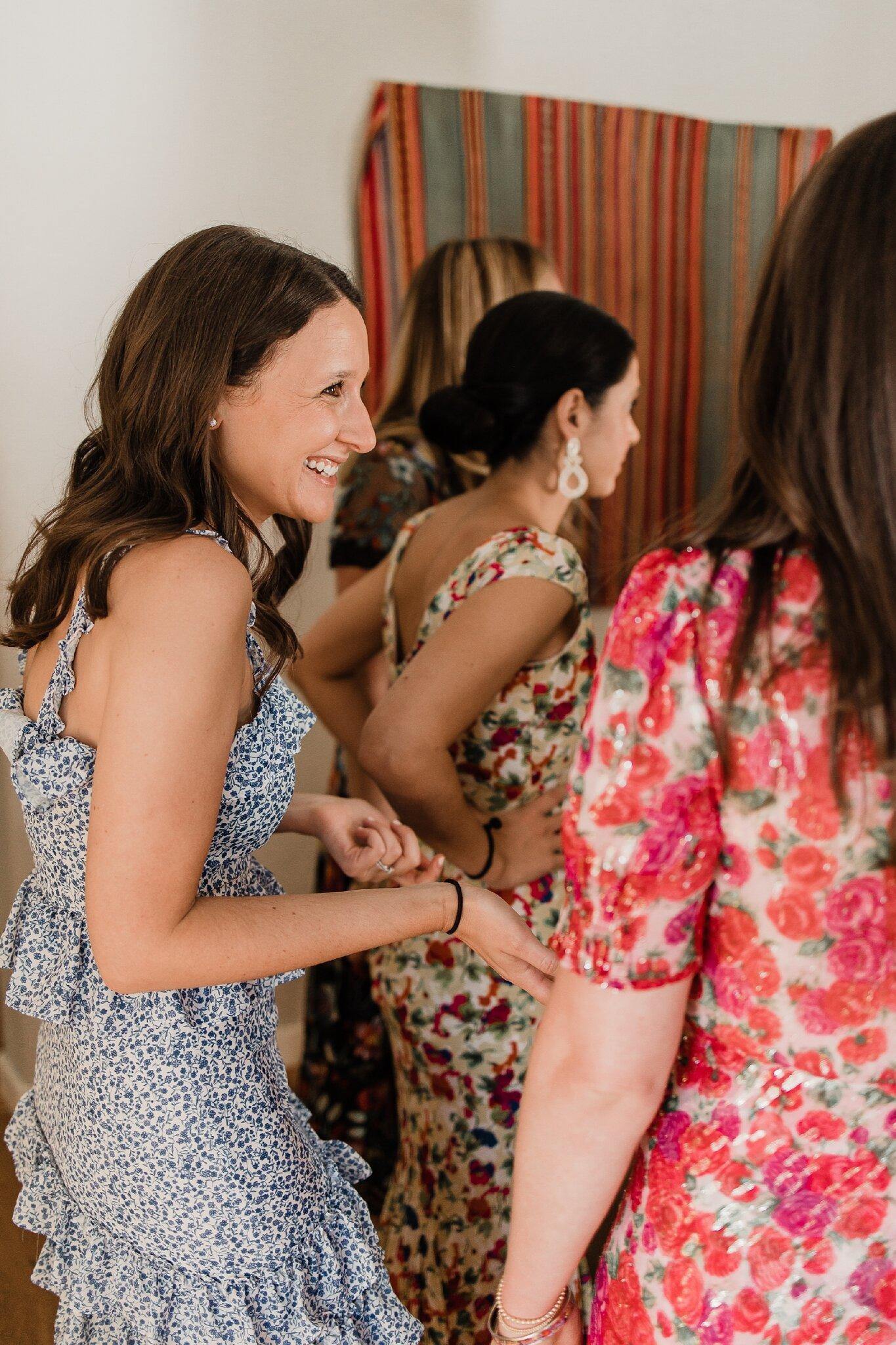 Alicia+lucia+photography+-+albuquerque+wedding+photographer+-+santa+fe+wedding+photography+-+new+mexico+wedding+photographer+-+new+mexico+wedding+-+wedding+-+albuquerque+wedding+-+los+poblanos+-+los+poblanos+wedding+-+fall+wedding_0006.jpg