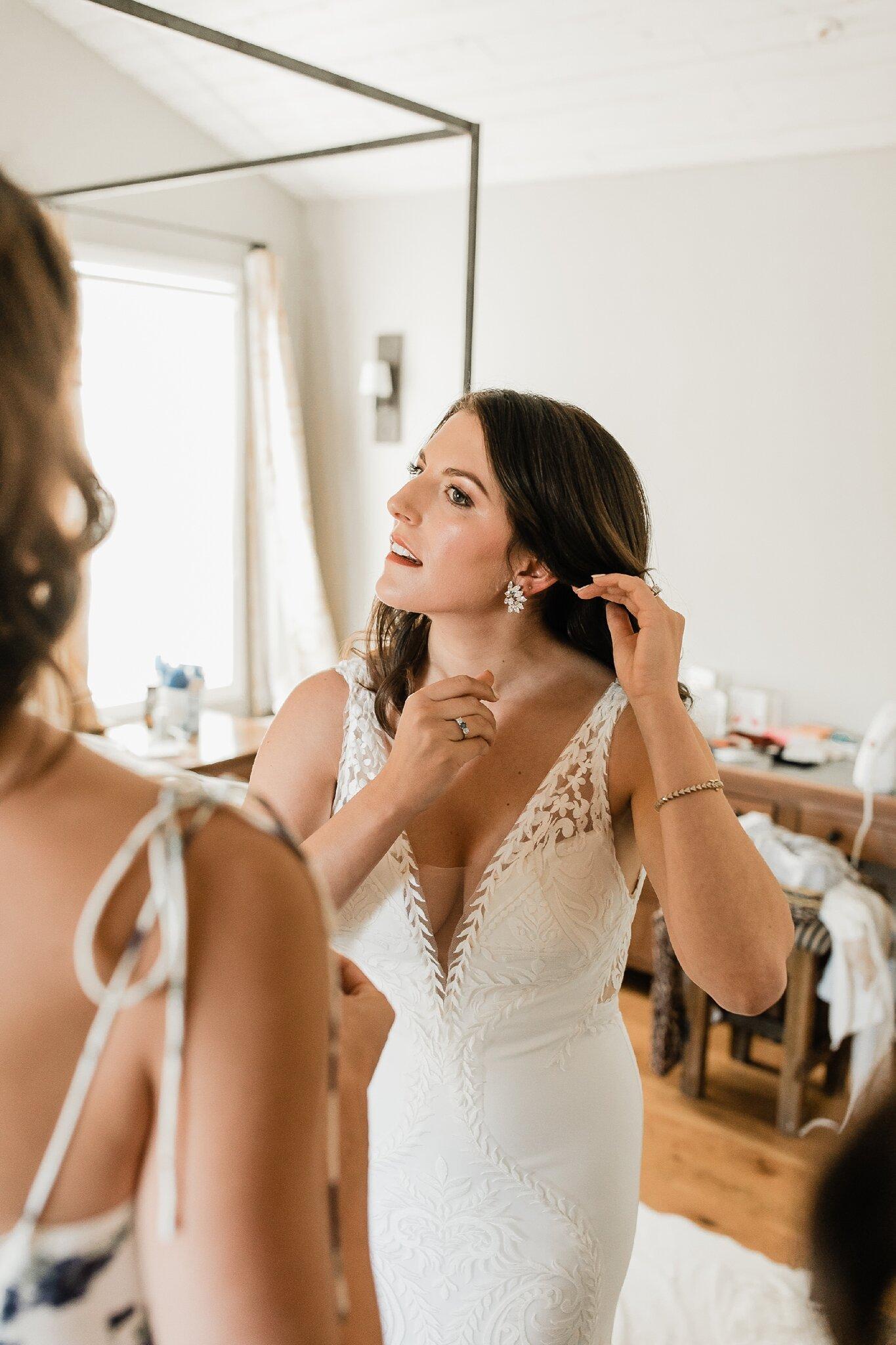 Alicia+lucia+photography+-+albuquerque+wedding+photographer+-+santa+fe+wedding+photography+-+new+mexico+wedding+photographer+-+new+mexico+wedding+-+wedding+-+albuquerque+wedding+-+los+poblanos+-+los+poblanos+wedding+-+fall+wedding_0010.jpg