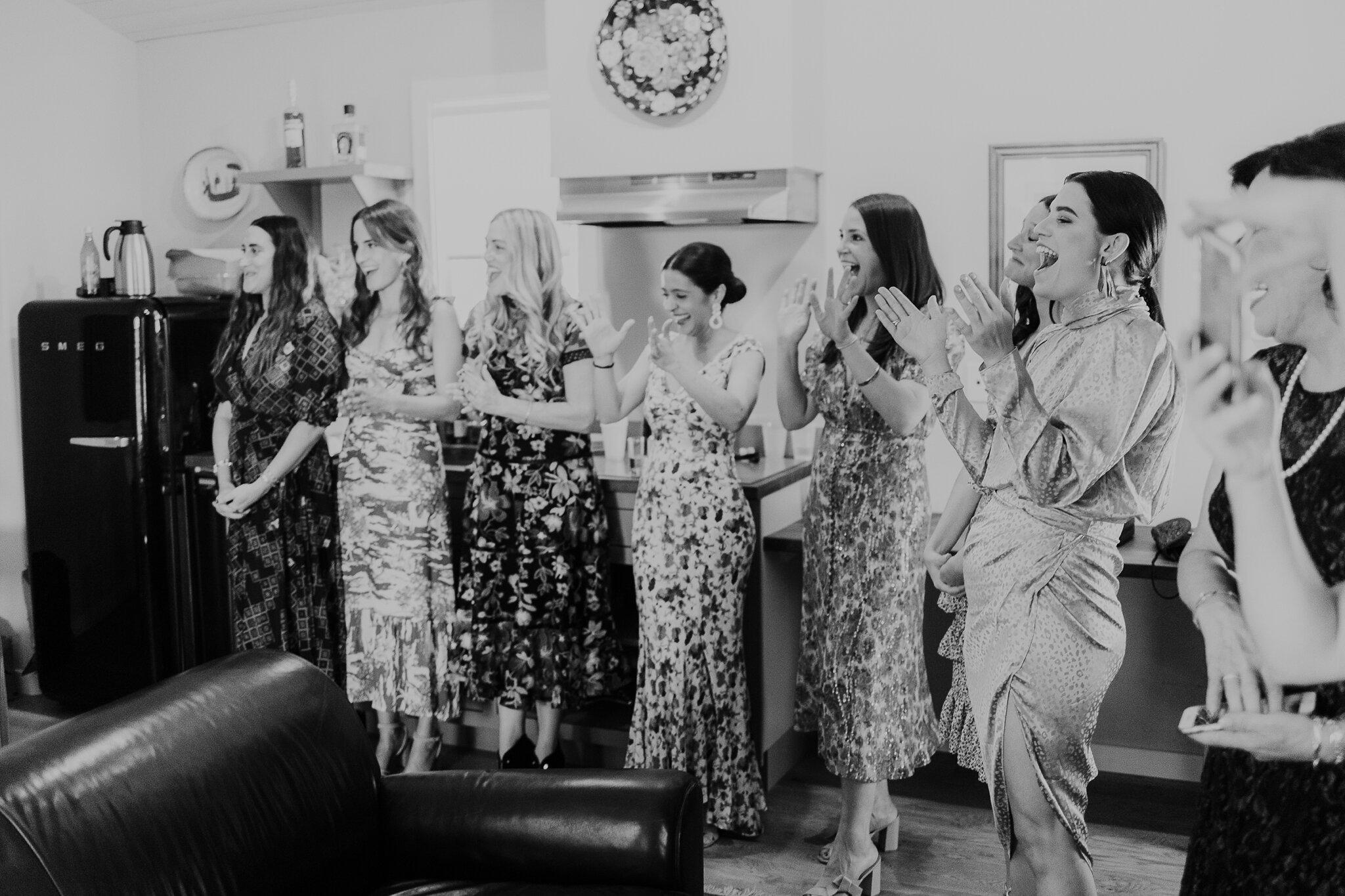 Alicia+lucia+photography+-+albuquerque+wedding+photographer+-+santa+fe+wedding+photography+-+new+mexico+wedding+photographer+-+new+mexico+wedding+-+wedding+-+albuquerque+wedding+-+los+poblanos+-+los+poblanos+wedding+-+fall+wedding_0016.jpg