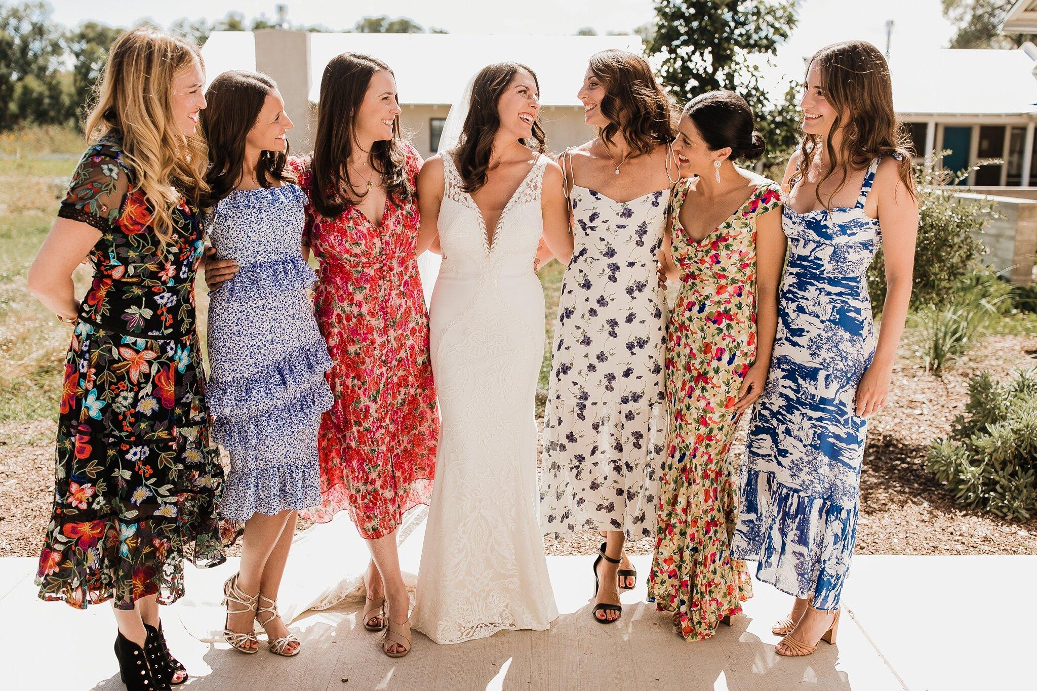 Alicia+lucia+photography+-+albuquerque+wedding+photographer+-+santa+fe+wedding+photography+-+new+mexico+wedding+photographer+-+new+mexico+wedding+-+wedding+-+albuquerque+wedding+-+los+poblanos+-+los+poblanos+wedding+-+fall+wedding_0018.jpg