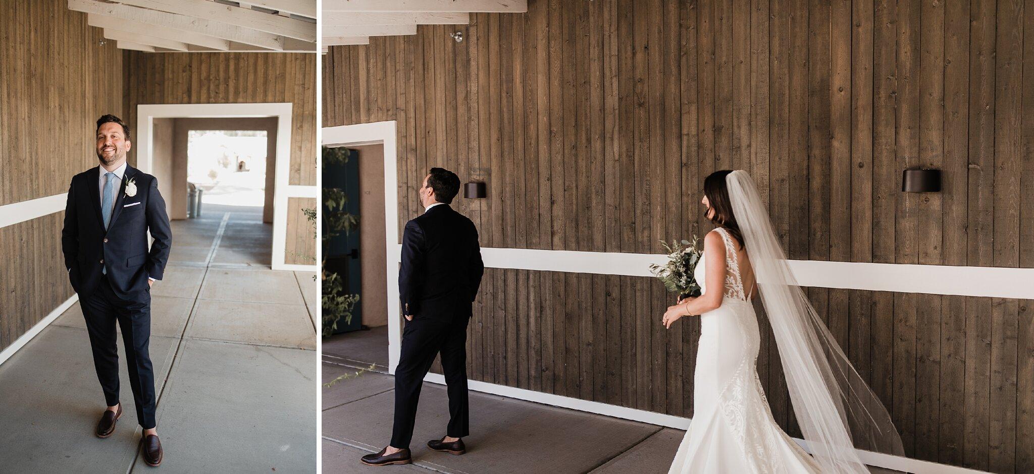 Alicia+lucia+photography+-+albuquerque+wedding+photographer+-+santa+fe+wedding+photography+-+new+mexico+wedding+photographer+-+new+mexico+wedding+-+wedding+-+albuquerque+wedding+-+los+poblanos+-+los+poblanos+wedding+-+fall+wedding_0025.jpg