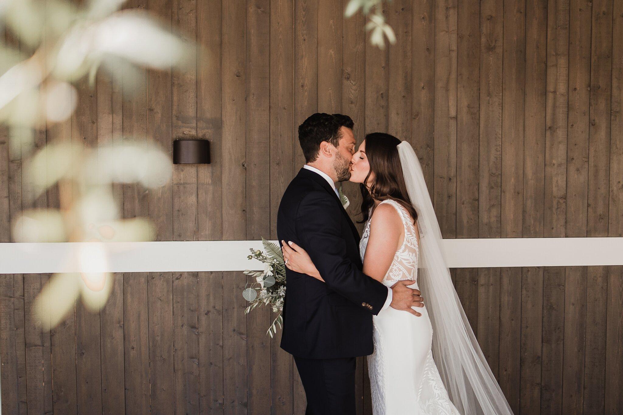Alicia+lucia+photography+-+albuquerque+wedding+photographer+-+santa+fe+wedding+photography+-+new+mexico+wedding+photographer+-+new+mexico+wedding+-+wedding+-+albuquerque+wedding+-+los+poblanos+-+los+poblanos+wedding+-+fall+wedding_0027.jpg