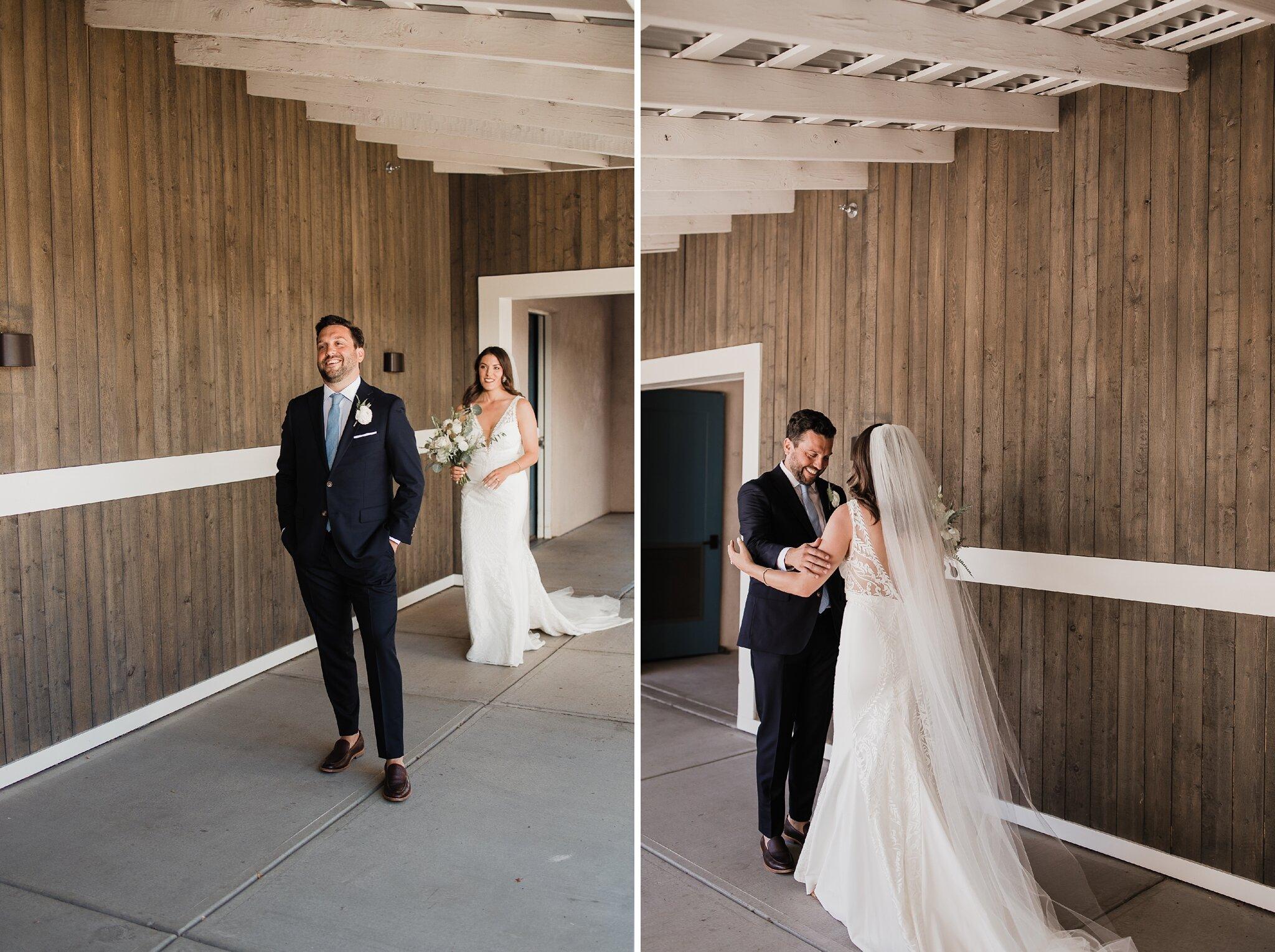 Alicia+lucia+photography+-+albuquerque+wedding+photographer+-+santa+fe+wedding+photography+-+new+mexico+wedding+photographer+-+new+mexico+wedding+-+wedding+-+albuquerque+wedding+-+los+poblanos+-+los+poblanos+wedding+-+fall+wedding_0026.jpg