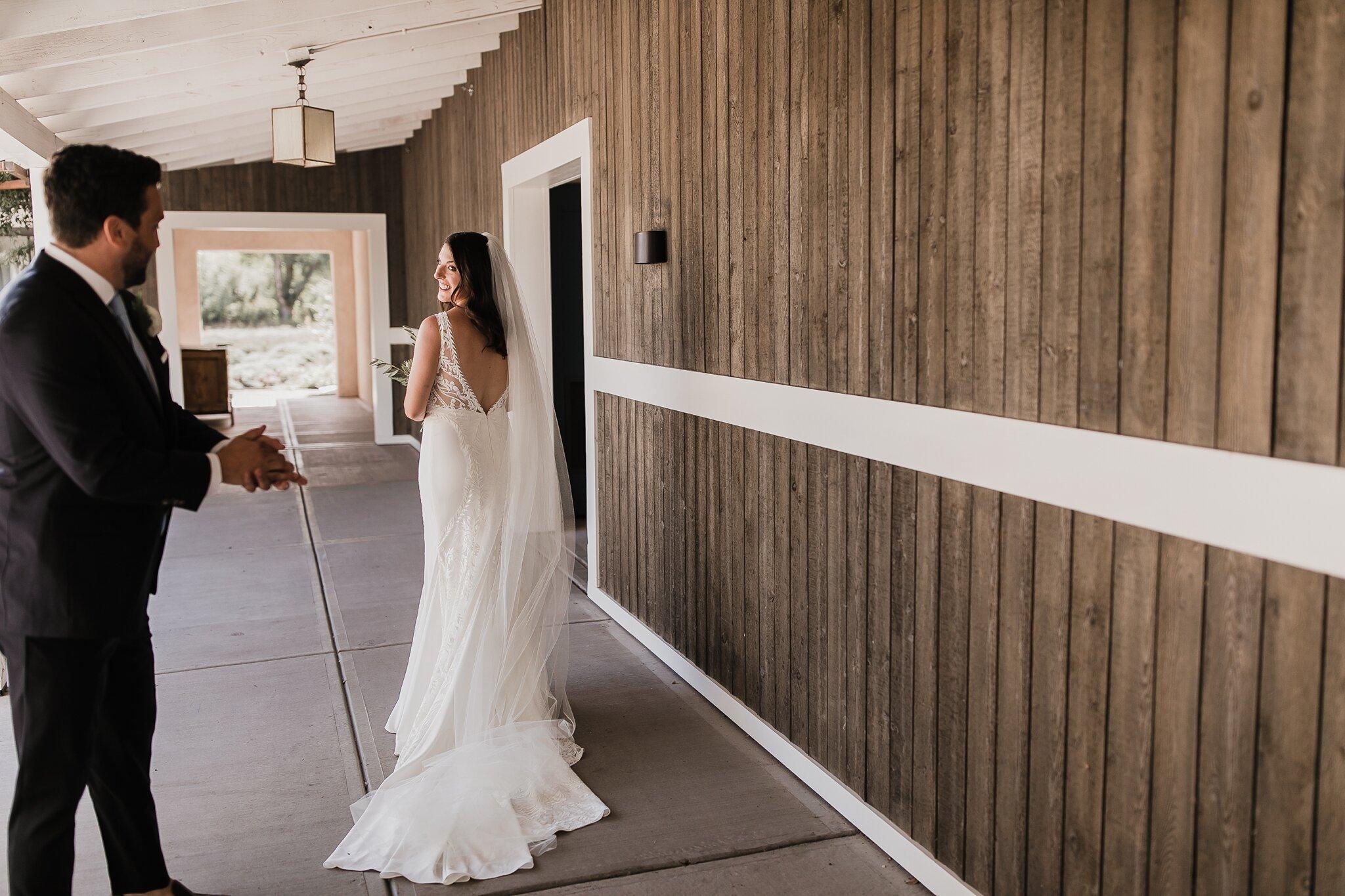 Alicia+lucia+photography+-+albuquerque+wedding+photographer+-+santa+fe+wedding+photography+-+new+mexico+wedding+photographer+-+new+mexico+wedding+-+wedding+-+albuquerque+wedding+-+los+poblanos+-+los+poblanos+wedding+-+fall+wedding_0028.jpg
