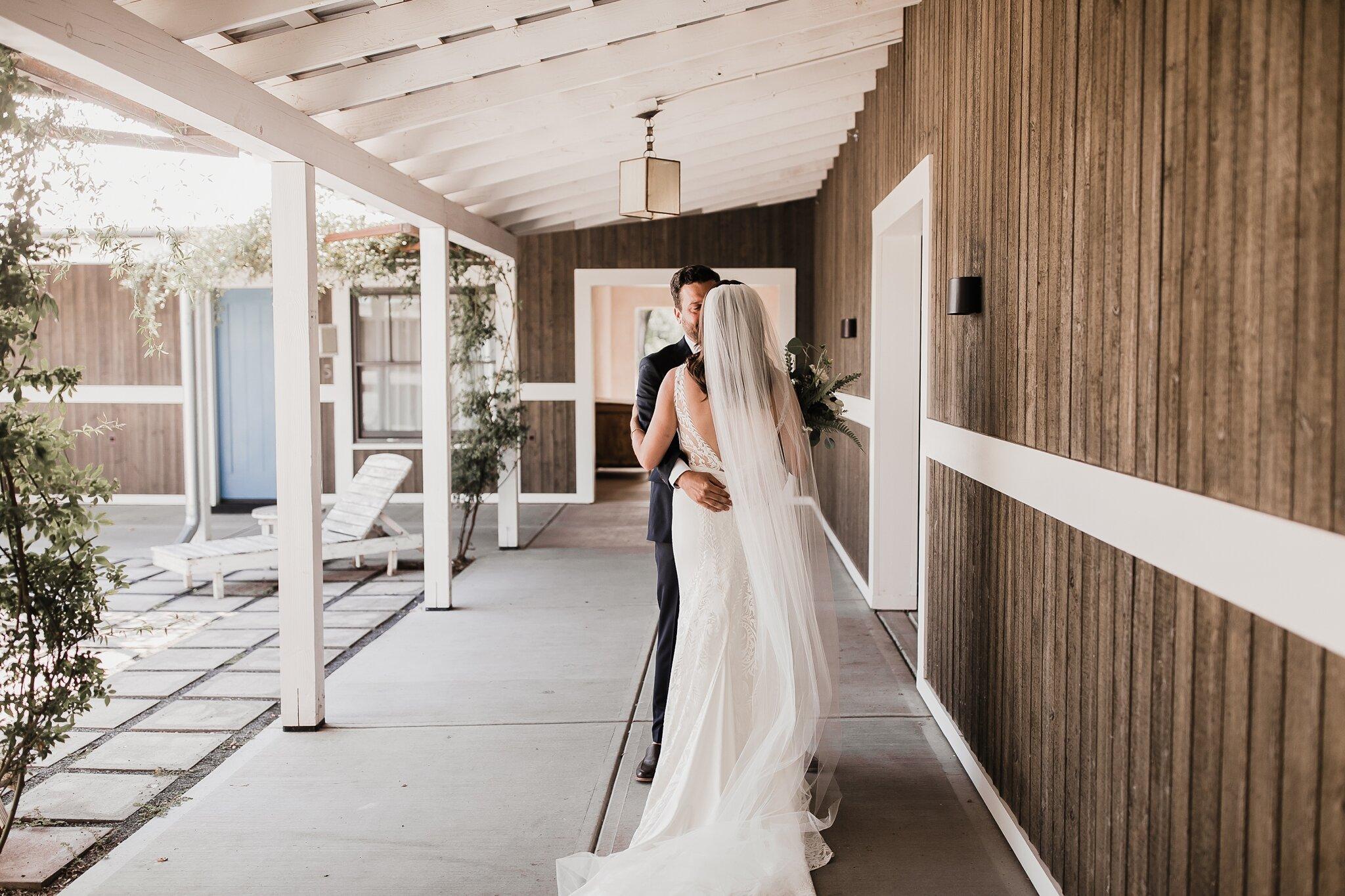 Alicia+lucia+photography+-+albuquerque+wedding+photographer+-+santa+fe+wedding+photography+-+new+mexico+wedding+photographer+-+new+mexico+wedding+-+wedding+-+albuquerque+wedding+-+los+poblanos+-+los+poblanos+wedding+-+fall+wedding_0029.jpg