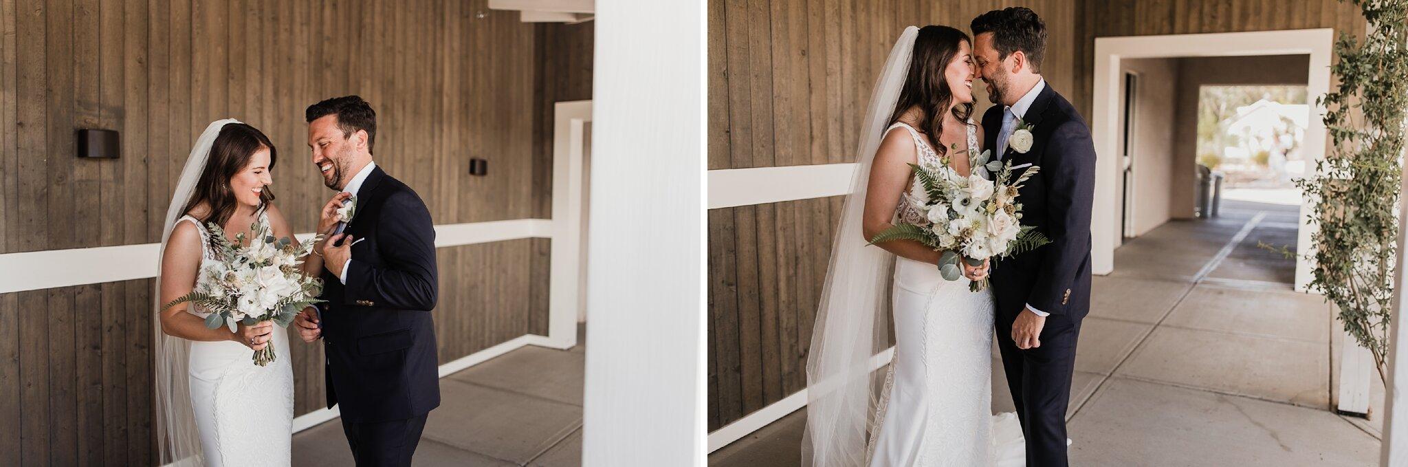 Alicia+lucia+photography+-+albuquerque+wedding+photographer+-+santa+fe+wedding+photography+-+new+mexico+wedding+photographer+-+new+mexico+wedding+-+wedding+-+albuquerque+wedding+-+los+poblanos+-+los+poblanos+wedding+-+fall+wedding_0032.jpg