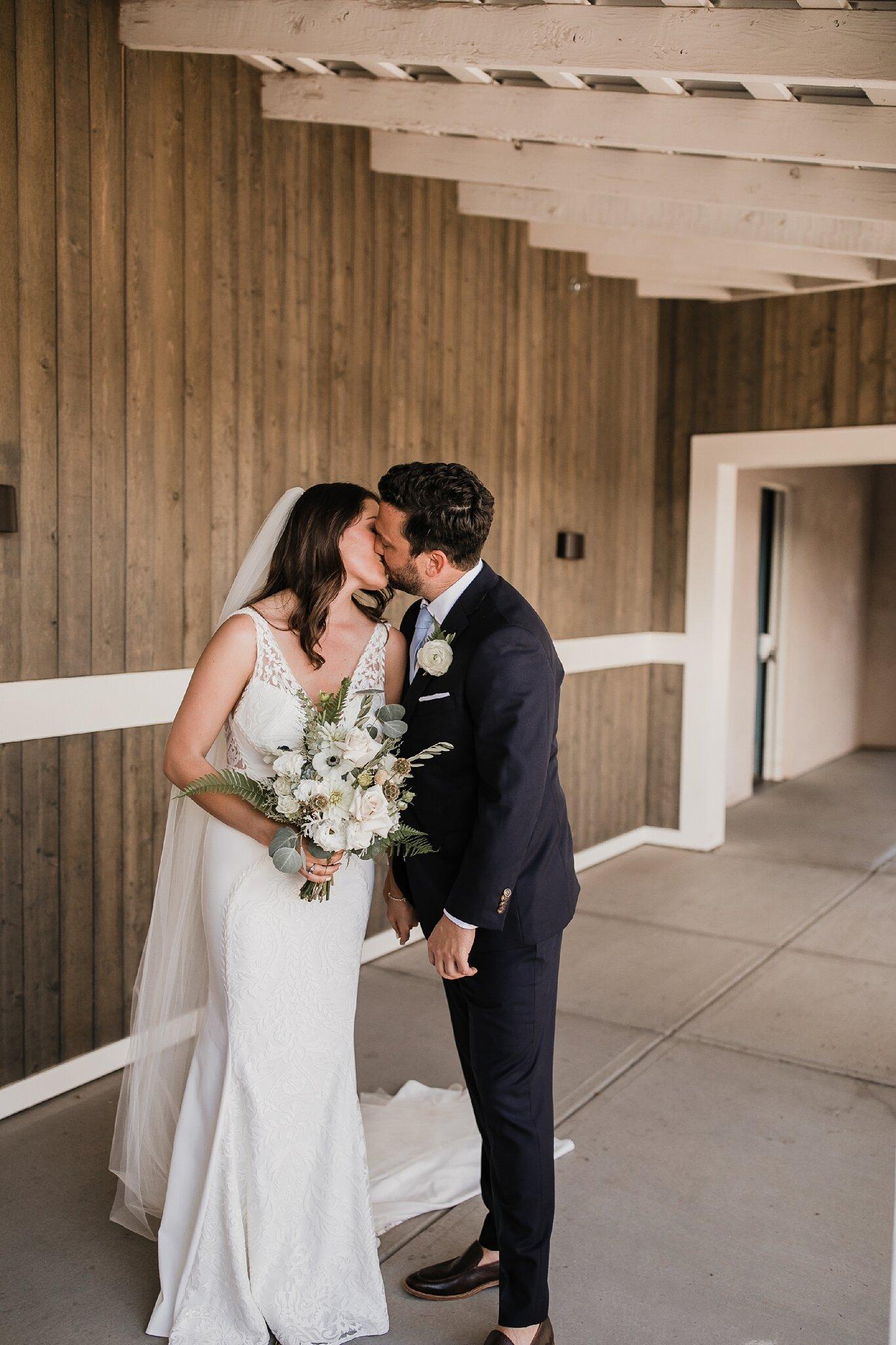 Alicia+lucia+photography+-+albuquerque+wedding+photographer+-+santa+fe+wedding+photography+-+new+mexico+wedding+photographer+-+new+mexico+wedding+-+wedding+-+albuquerque+wedding+-+los+poblanos+-+los+poblanos+wedding+-+fall+wedding_0033.jpg