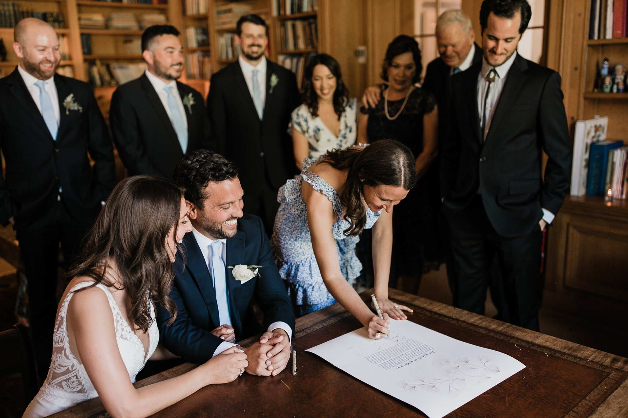 Alicia+lucia+photography+-+albuquerque+wedding+photographer+-+santa+fe+wedding+photography+-+new+mexico+wedding+photographer+-+new+mexico+wedding+-+wedding+-+albuquerque+wedding+-+los+poblanos+-+los+poblanos+wedding+-+fall+wedding_0038.jpg