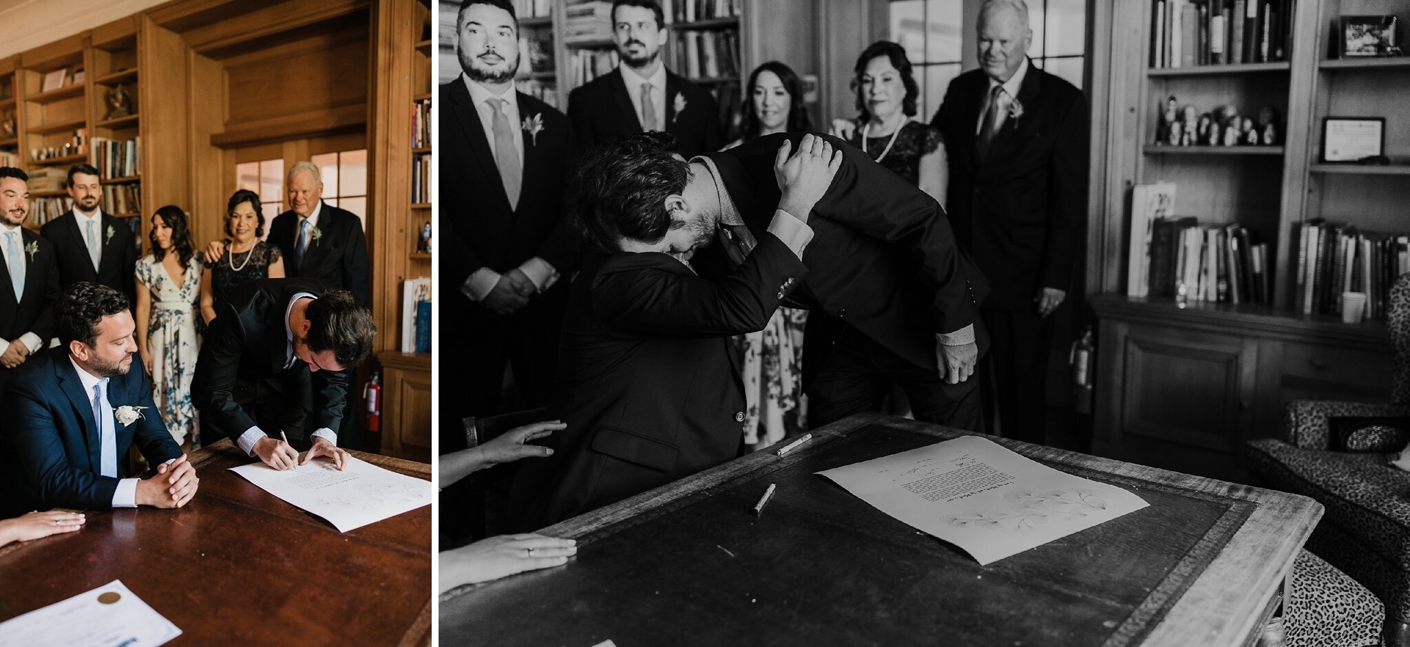Alicia+lucia+photography+-+albuquerque+wedding+photographer+-+santa+fe+wedding+photography+-+new+mexico+wedding+photographer+-+new+mexico+wedding+-+wedding+-+albuquerque+wedding+-+los+poblanos+-+los+poblanos+wedding+-+fall+wedding_0039.jpg