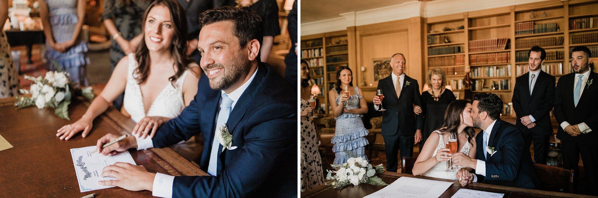 Alicia+lucia+photography+-+albuquerque+wedding+photographer+-+santa+fe+wedding+photography+-+new+mexico+wedding+photographer+-+new+mexico+wedding+-+wedding+-+albuquerque+wedding+-+los+poblanos+-+los+poblanos+wedding+-+fall+wedding_0040.jpg