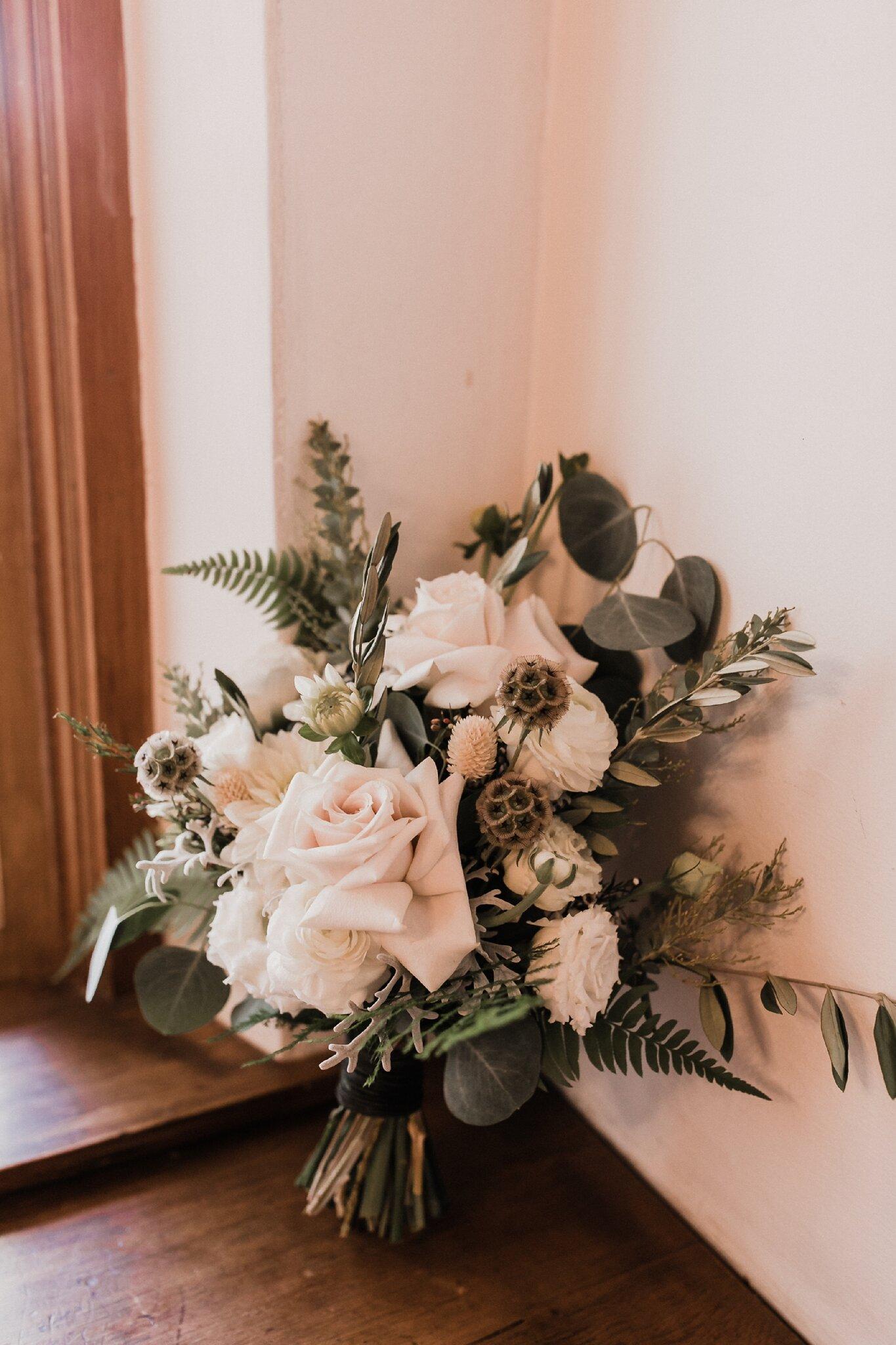 Alicia+lucia+photography+-+albuquerque+wedding+photographer+-+santa+fe+wedding+photography+-+new+mexico+wedding+photographer+-+new+mexico+wedding+-+wedding+-+albuquerque+wedding+-+los+poblanos+-+los+poblanos+wedding+-+fall+wedding_0042.jpg