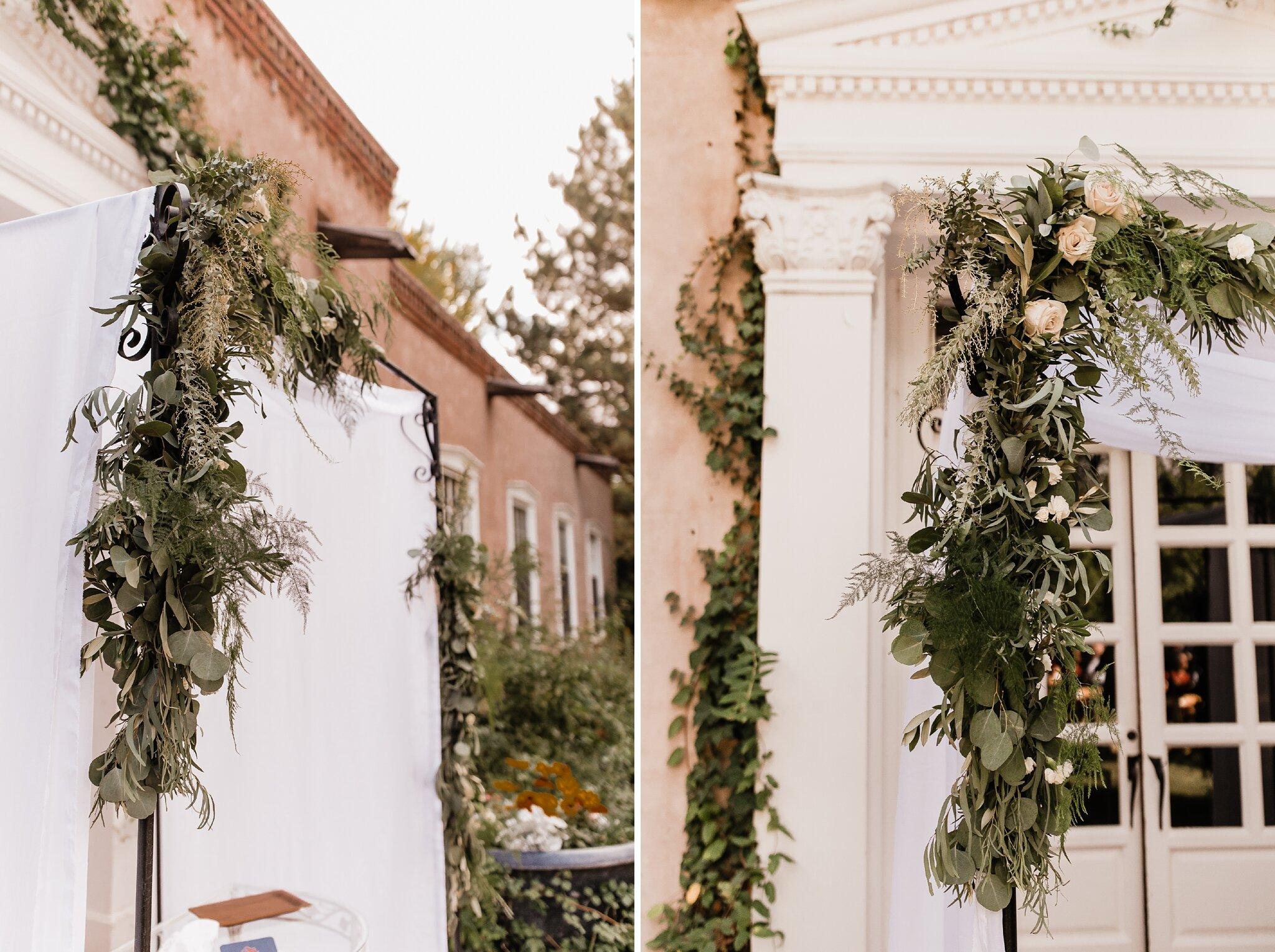 Alicia+lucia+photography+-+albuquerque+wedding+photographer+-+santa+fe+wedding+photography+-+new+mexico+wedding+photographer+-+new+mexico+wedding+-+wedding+-+albuquerque+wedding+-+los+poblanos+-+los+poblanos+wedding+-+fall+wedding_0045.jpg