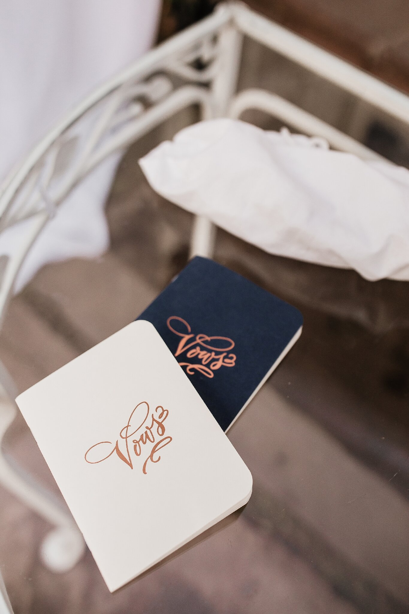 Alicia+lucia+photography+-+albuquerque+wedding+photographer+-+santa+fe+wedding+photography+-+new+mexico+wedding+photographer+-+new+mexico+wedding+-+wedding+-+albuquerque+wedding+-+los+poblanos+-+los+poblanos+wedding+-+fall+wedding_0046.jpg