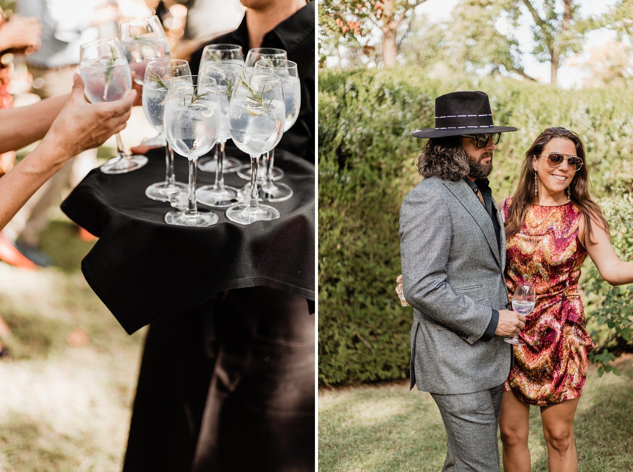 Alicia+lucia+photography+-+albuquerque+wedding+photographer+-+santa+fe+wedding+photography+-+new+mexico+wedding+photographer+-+new+mexico+wedding+-+wedding+-+albuquerque+wedding+-+los+poblanos+-+los+poblanos+wedding+-+fall+wedding_0047.jpg