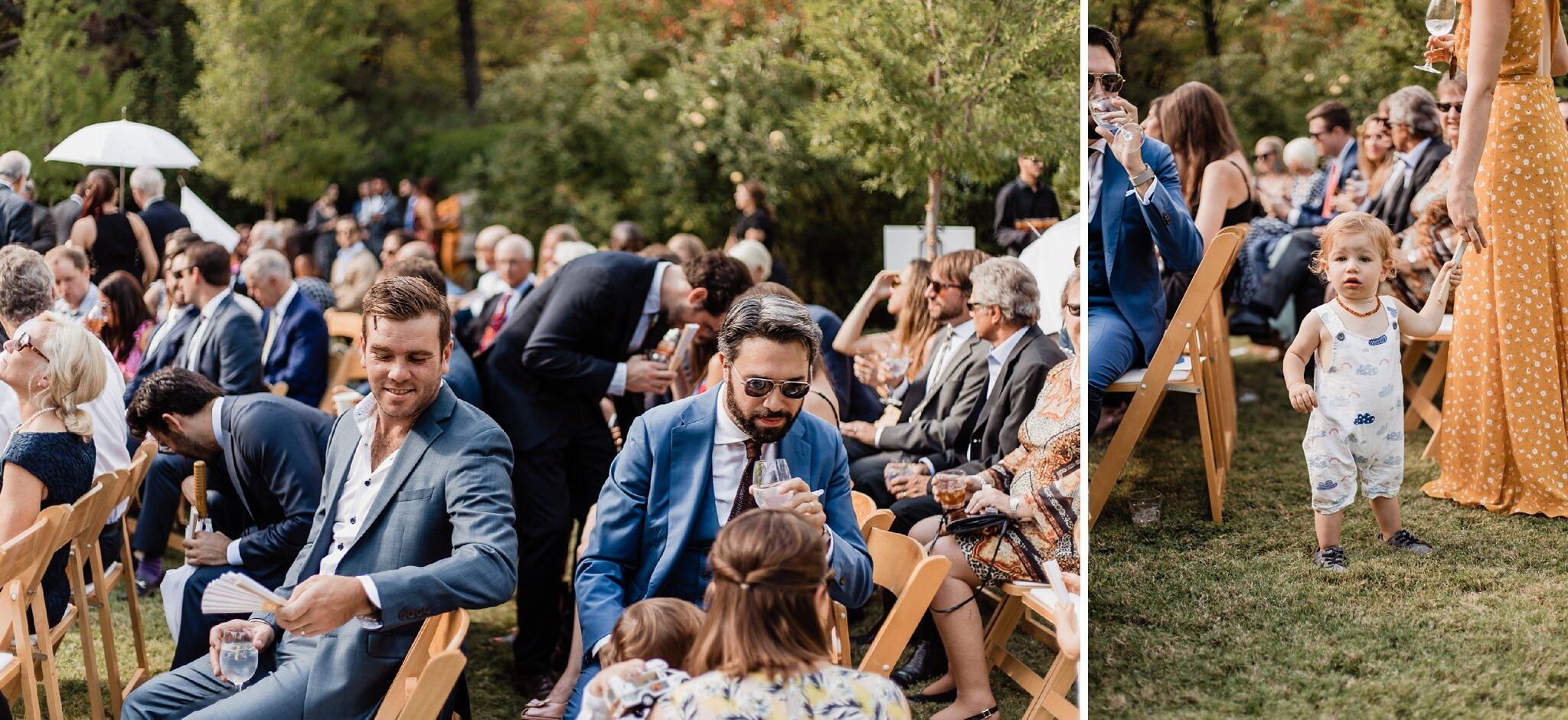 Alicia+lucia+photography+-+albuquerque+wedding+photographer+-+santa+fe+wedding+photography+-+new+mexico+wedding+photographer+-+new+mexico+wedding+-+wedding+-+albuquerque+wedding+-+los+poblanos+-+los+poblanos+wedding+-+fall+wedding_0049.jpg