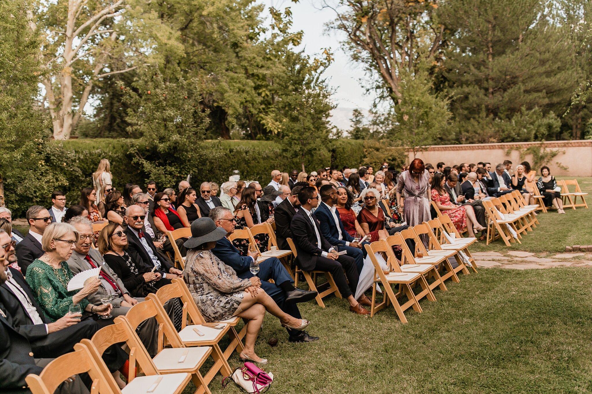Alicia+lucia+photography+-+albuquerque+wedding+photographer+-+santa+fe+wedding+photography+-+new+mexico+wedding+photographer+-+new+mexico+wedding+-+wedding+-+albuquerque+wedding+-+los+poblanos+-+los+poblanos+wedding+-+fall+wedding_0048.jpg