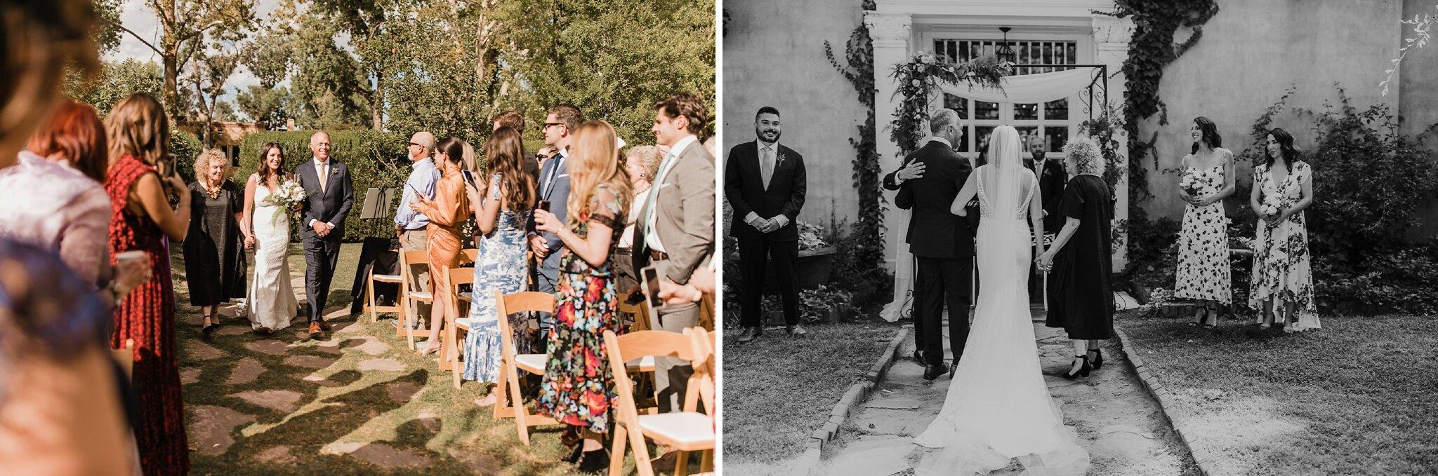 Alicia+lucia+photography+-+albuquerque+wedding+photographer+-+santa+fe+wedding+photography+-+new+mexico+wedding+photographer+-+new+mexico+wedding+-+wedding+-+albuquerque+wedding+-+los+poblanos+-+los+poblanos+wedding+-+fall+wedding_0051.jpg