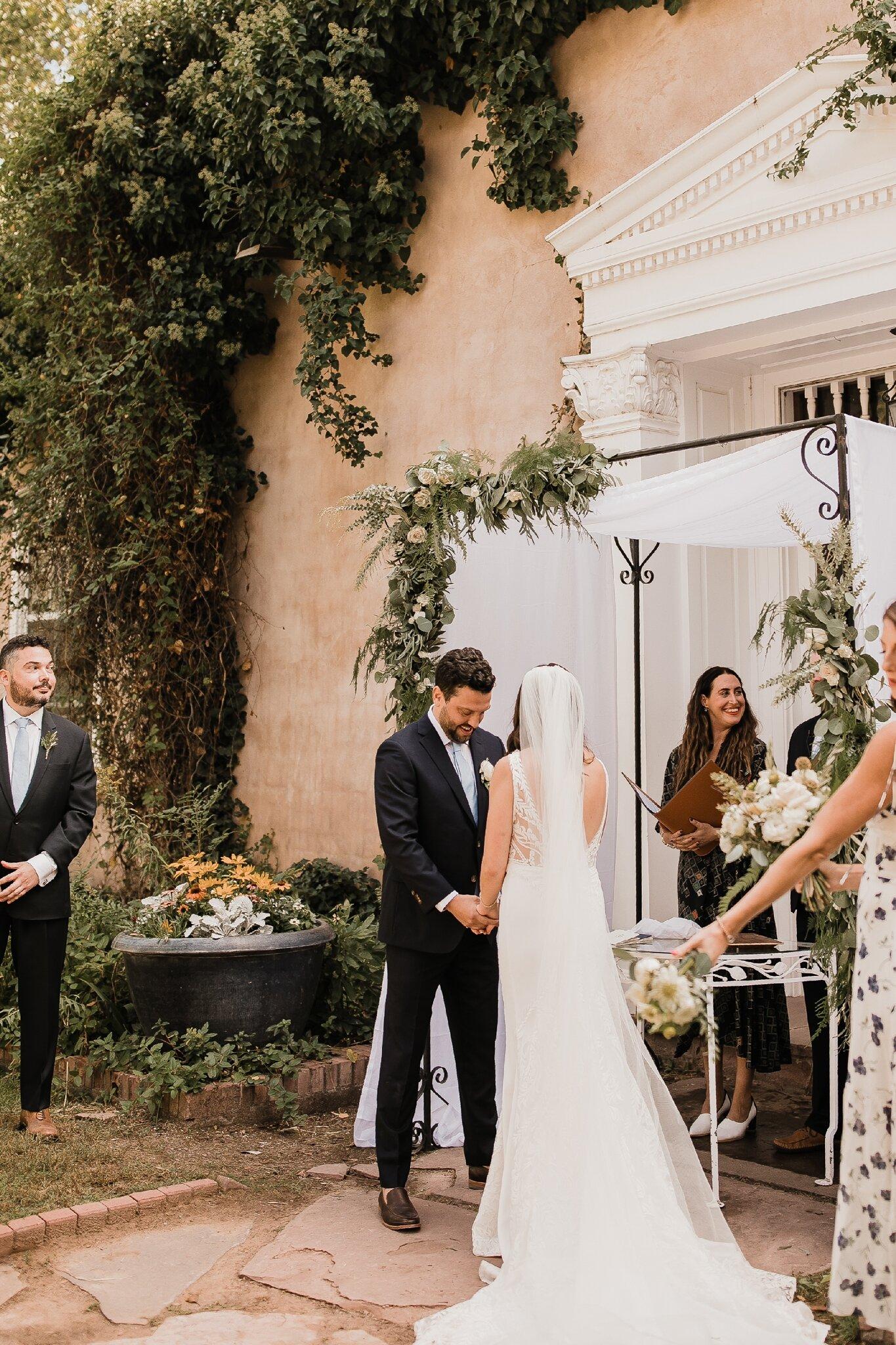 Alicia+lucia+photography+-+albuquerque+wedding+photographer+-+santa+fe+wedding+photography+-+new+mexico+wedding+photographer+-+new+mexico+wedding+-+wedding+-+albuquerque+wedding+-+los+poblanos+-+los+poblanos+wedding+-+fall+wedding_0052.jpg