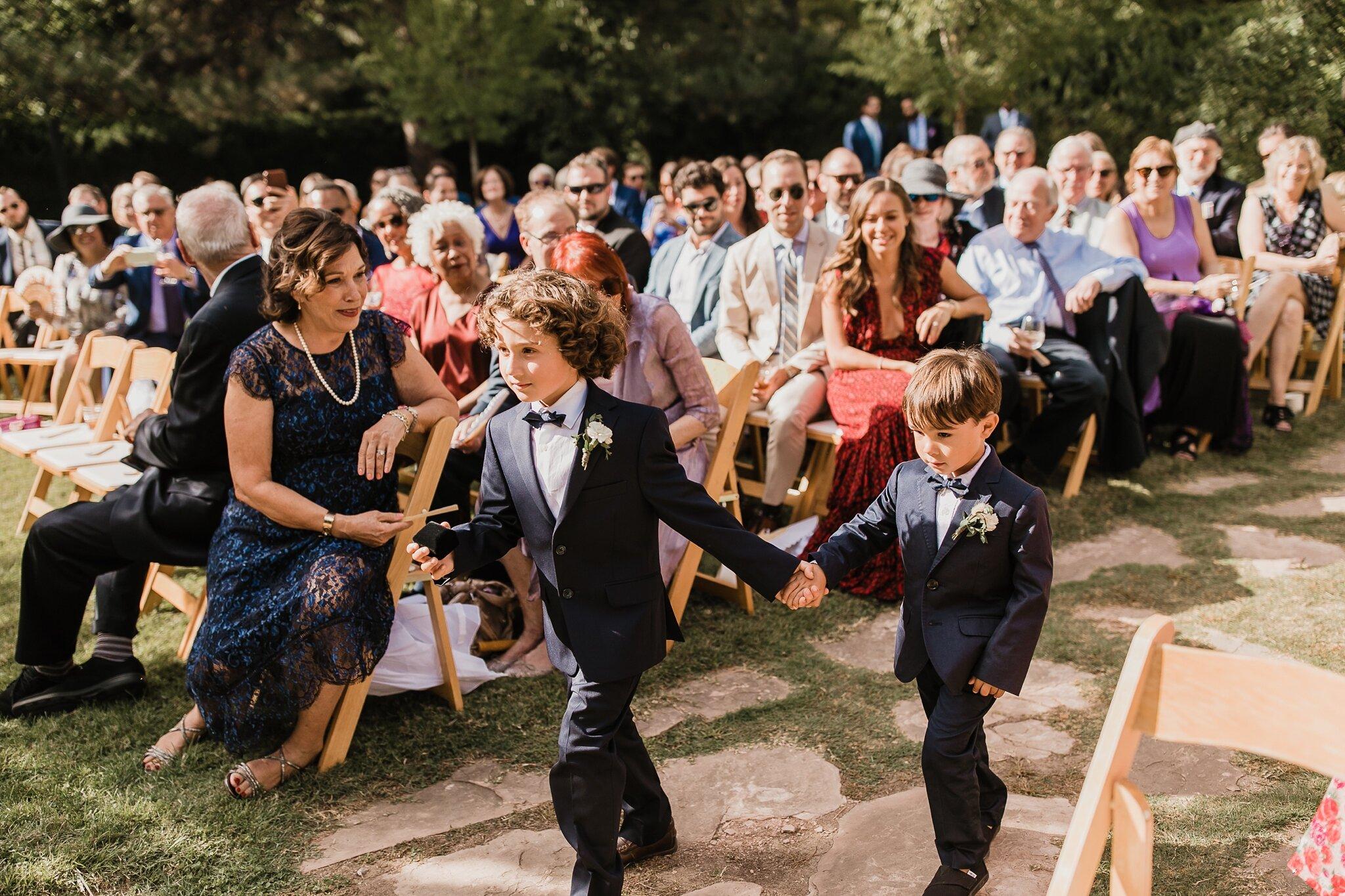 Alicia+lucia+photography+-+albuquerque+wedding+photographer+-+santa+fe+wedding+photography+-+new+mexico+wedding+photographer+-+new+mexico+wedding+-+wedding+-+albuquerque+wedding+-+los+poblanos+-+los+poblanos+wedding+-+fall+wedding_0050.jpg