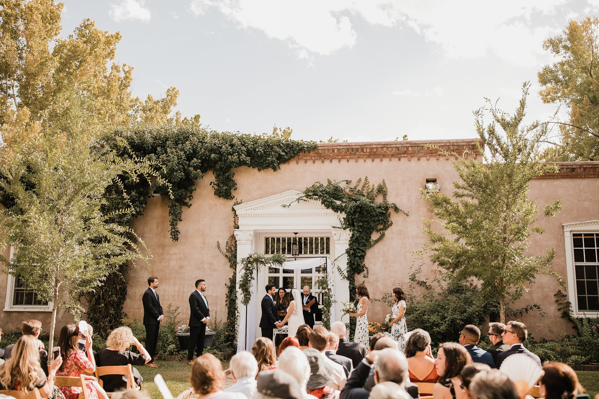 Alicia+lucia+photography+-+albuquerque+wedding+photographer+-+santa+fe+wedding+photography+-+new+mexico+wedding+photographer+-+new+mexico+wedding+-+wedding+-+albuquerque+wedding+-+los+poblanos+-+los+poblanos+wedding+-+fall+wedding_0054.jpg