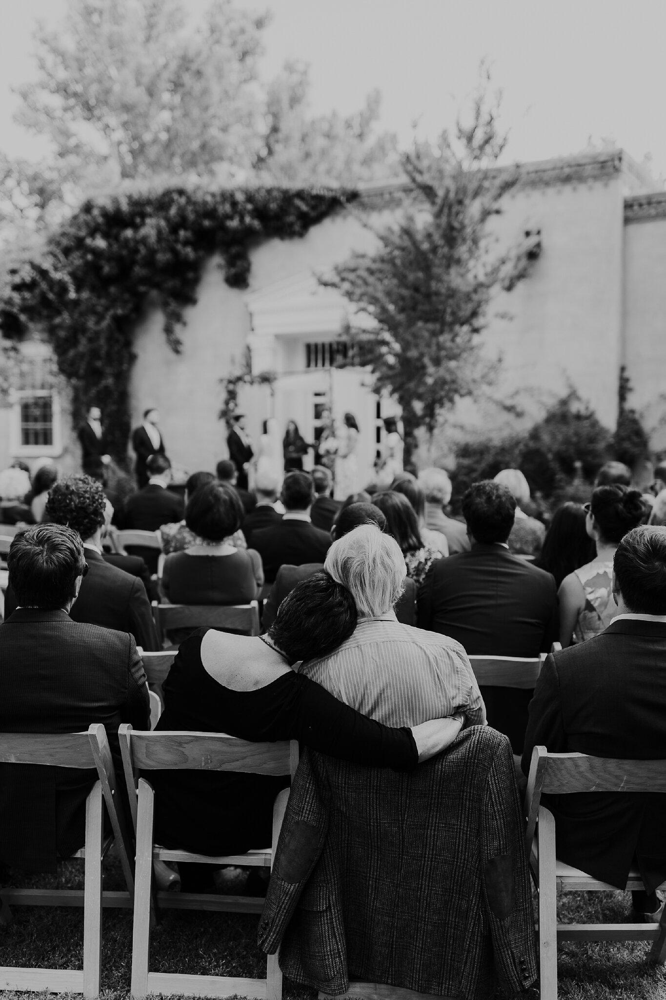 Alicia+lucia+photography+-+albuquerque+wedding+photographer+-+santa+fe+wedding+photography+-+new+mexico+wedding+photographer+-+new+mexico+wedding+-+wedding+-+albuquerque+wedding+-+los+poblanos+-+los+poblanos+wedding+-+fall+wedding_0059.jpg