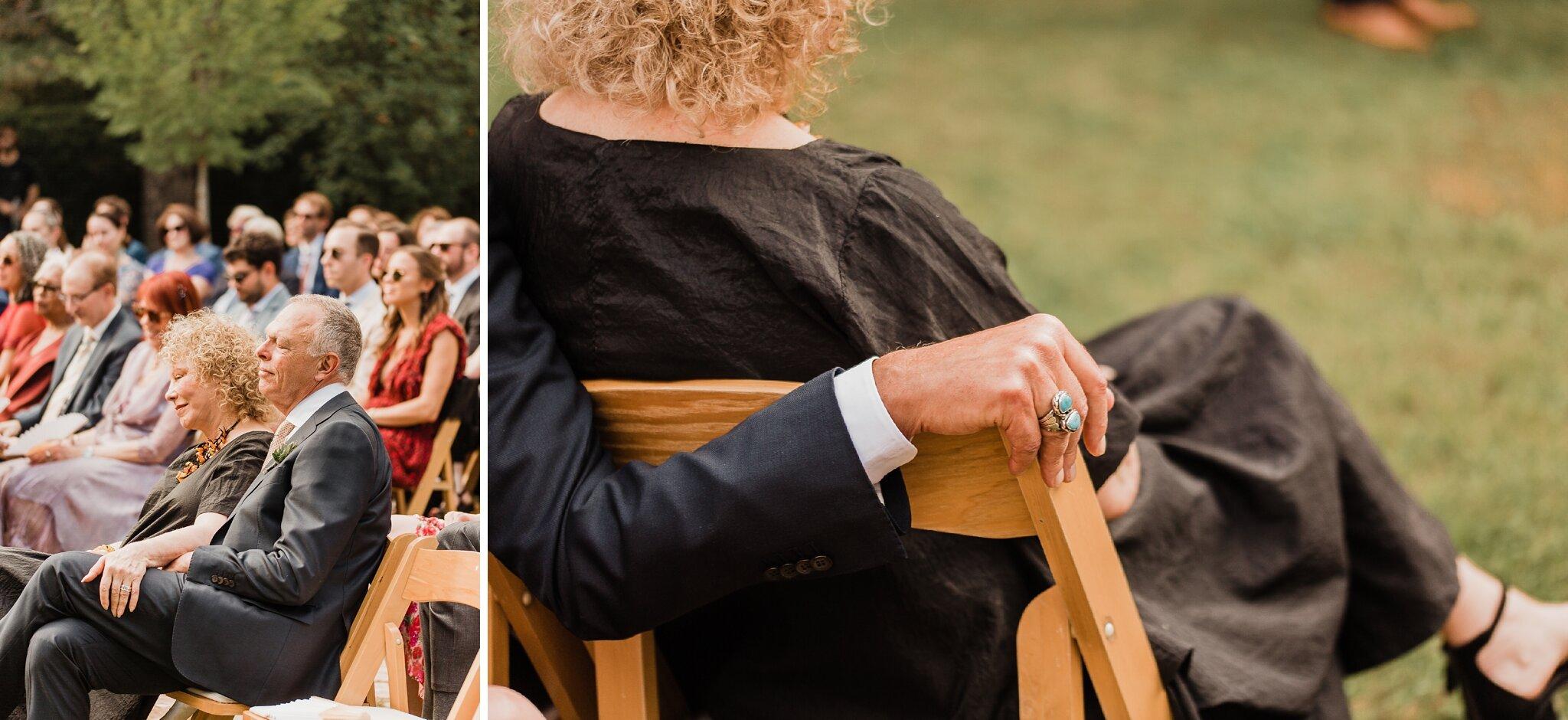 Alicia+lucia+photography+-+albuquerque+wedding+photographer+-+santa+fe+wedding+photography+-+new+mexico+wedding+photographer+-+new+mexico+wedding+-+wedding+-+albuquerque+wedding+-+los+poblanos+-+los+poblanos+wedding+-+fall+wedding_0061.jpg