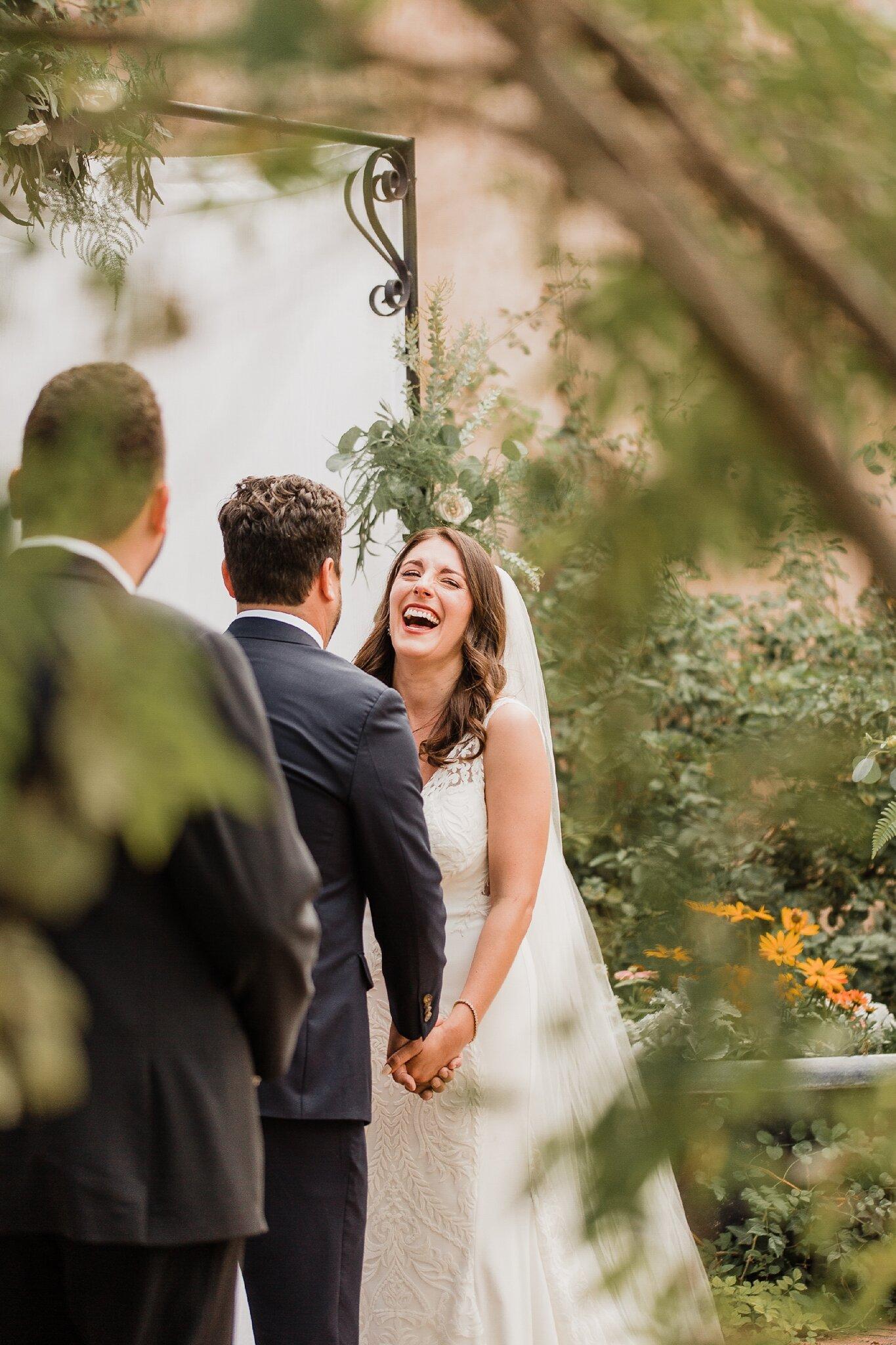 Alicia+lucia+photography+-+albuquerque+wedding+photographer+-+santa+fe+wedding+photography+-+new+mexico+wedding+photographer+-+new+mexico+wedding+-+wedding+-+albuquerque+wedding+-+los+poblanos+-+los+poblanos+wedding+-+fall+wedding_0060.jpg