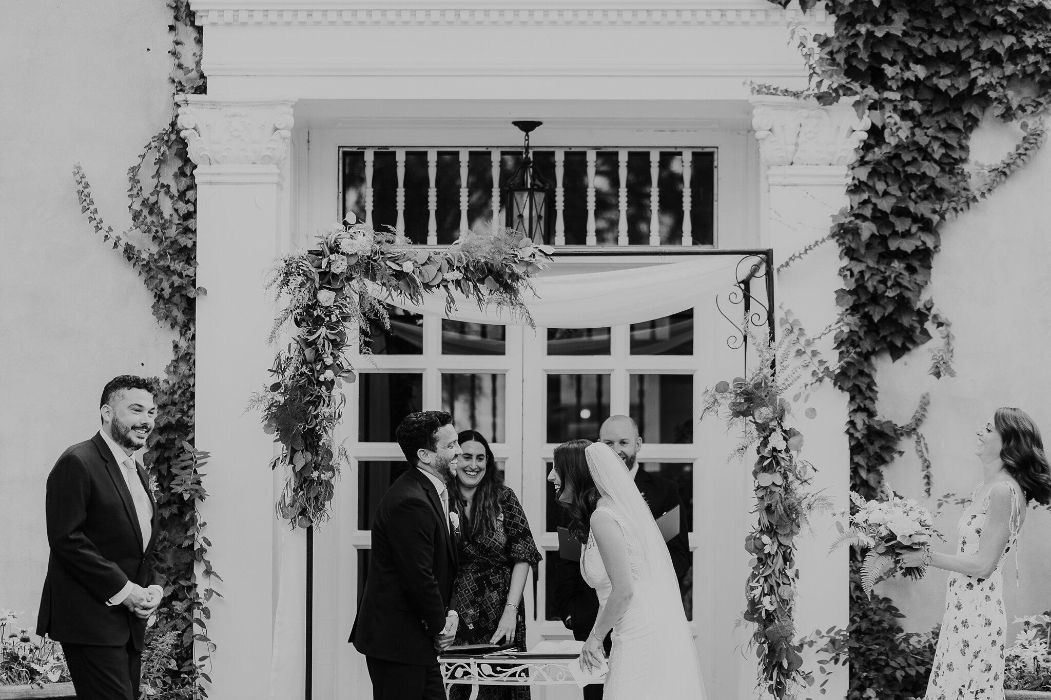 Alicia+lucia+photography+-+albuquerque+wedding+photographer+-+santa+fe+wedding+photography+-+new+mexico+wedding+photographer+-+new+mexico+wedding+-+wedding+-+albuquerque+wedding+-+los+poblanos+-+los+poblanos+wedding+-+fall+wedding_0062.jpg