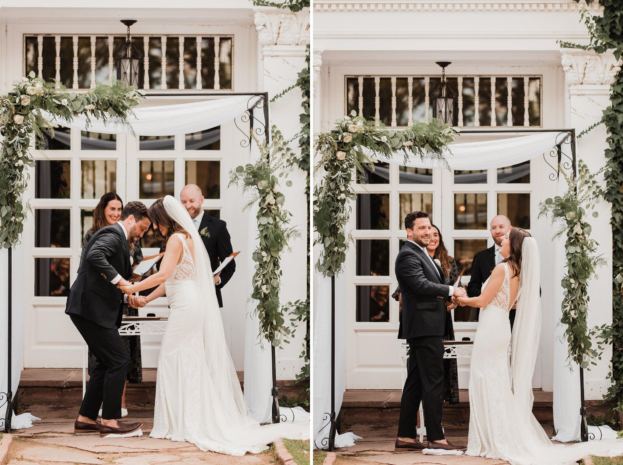Alicia+lucia+photography+-+albuquerque+wedding+photographer+-+santa+fe+wedding+photography+-+new+mexico+wedding+photographer+-+new+mexico+wedding+-+wedding+-+albuquerque+wedding+-+los+poblanos+-+los+poblanos+wedding+-+fall+wedding_0063.jpg