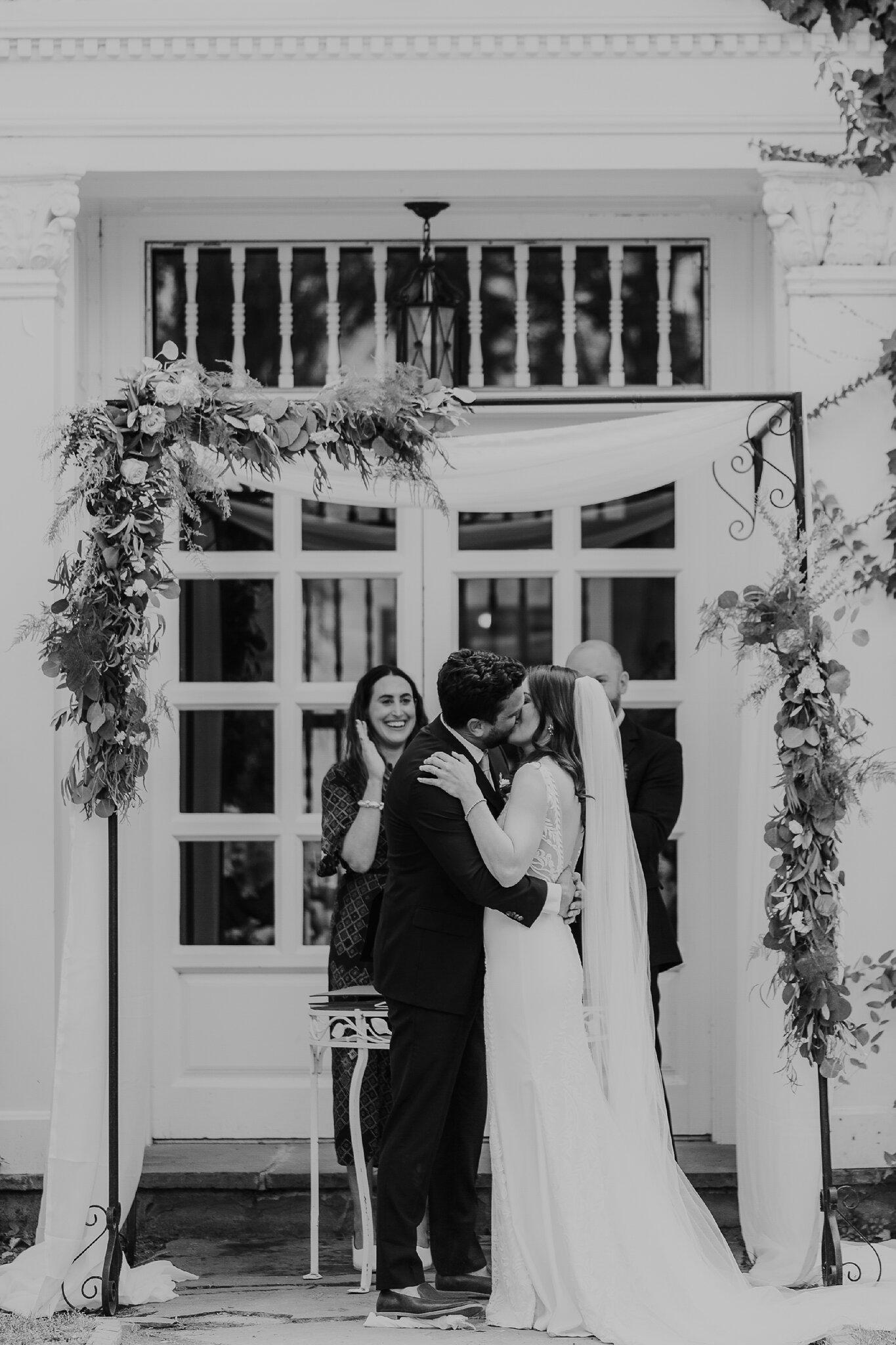 Alicia+lucia+photography+-+albuquerque+wedding+photographer+-+santa+fe+wedding+photography+-+new+mexico+wedding+photographer+-+new+mexico+wedding+-+wedding+-+albuquerque+wedding+-+los+poblanos+-+los+poblanos+wedding+-+fall+wedding_0065.jpg