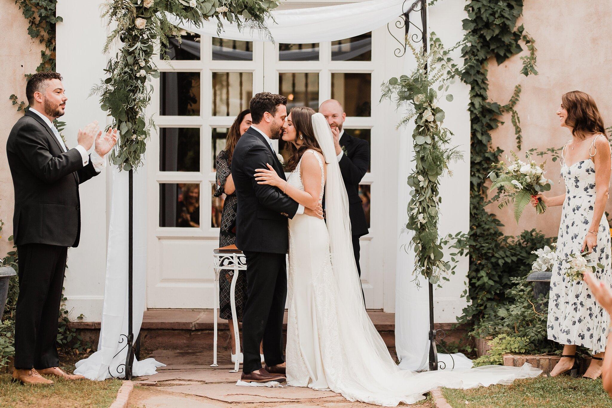 Alicia+lucia+photography+-+albuquerque+wedding+photographer+-+santa+fe+wedding+photography+-+new+mexico+wedding+photographer+-+new+mexico+wedding+-+wedding+-+albuquerque+wedding+-+los+poblanos+-+los+poblanos+wedding+-+fall+wedding_0066.jpg