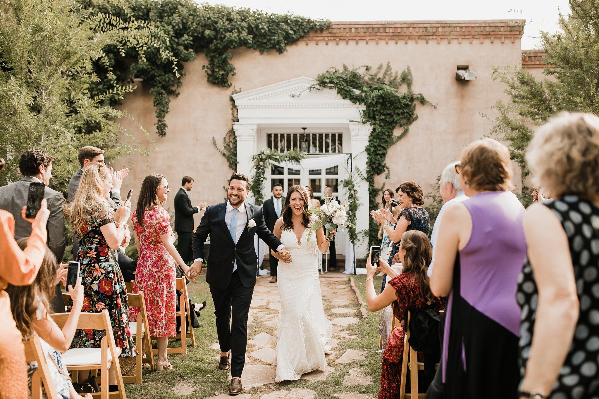 Alicia+lucia+photography+-+albuquerque+wedding+photographer+-+santa+fe+wedding+photography+-+new+mexico+wedding+photographer+-+new+mexico+wedding+-+wedding+-+albuquerque+wedding+-+los+poblanos+-+los+poblanos+wedding+-+fall+wedding_0067.jpg