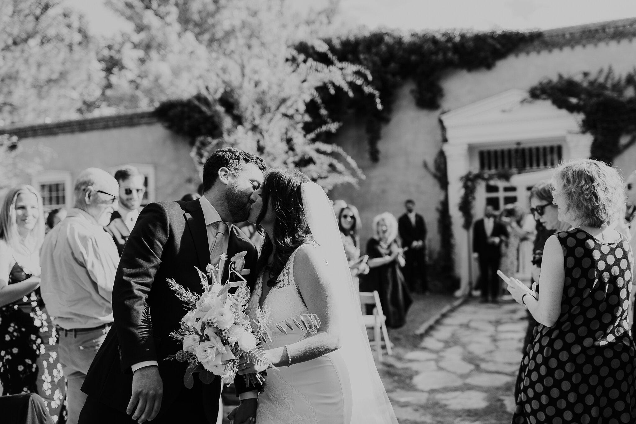 Alicia+lucia+photography+-+albuquerque+wedding+photographer+-+santa+fe+wedding+photography+-+new+mexico+wedding+photographer+-+new+mexico+wedding+-+wedding+-+albuquerque+wedding+-+los+poblanos+-+los+poblanos+wedding+-+fall+wedding_0069.jpg