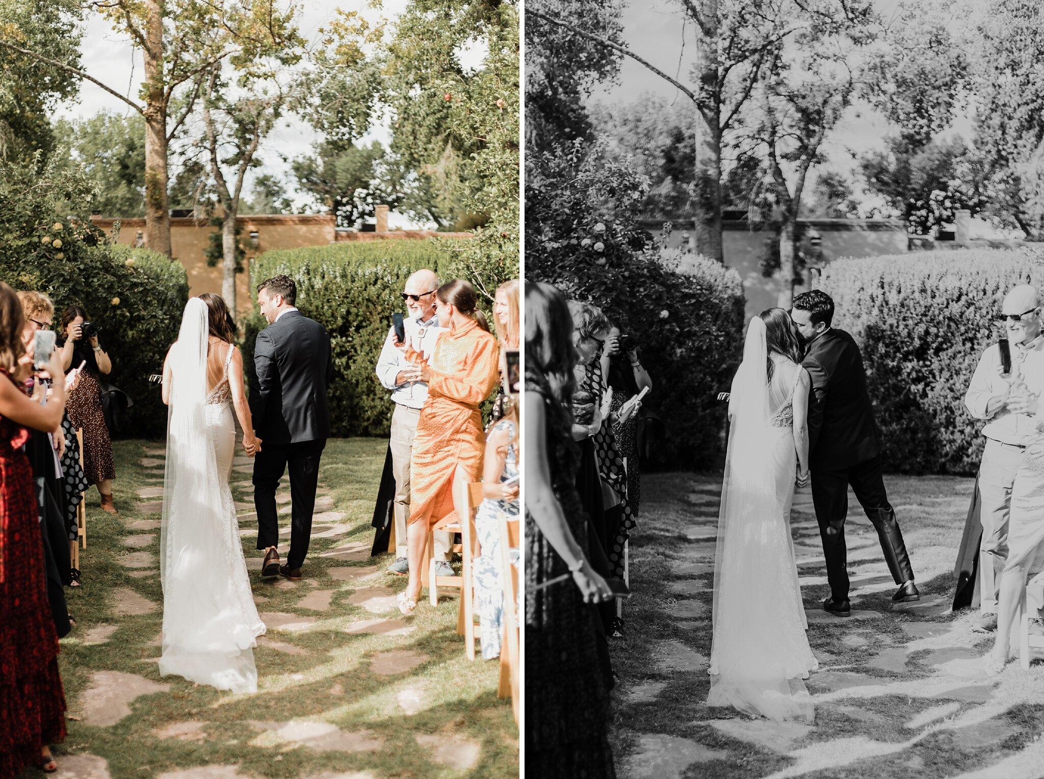 Alicia+lucia+photography+-+albuquerque+wedding+photographer+-+santa+fe+wedding+photography+-+new+mexico+wedding+photographer+-+new+mexico+wedding+-+wedding+-+albuquerque+wedding+-+los+poblanos+-+los+poblanos+wedding+-+fall+wedding_0068.jpg